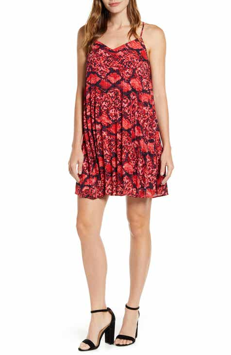 06553359c179b Petite Dresses for Women | Nordstrom