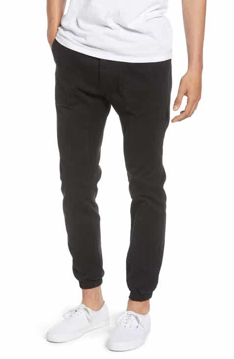 928afc372 Men's Joggers & Sweatpants | Nordstrom