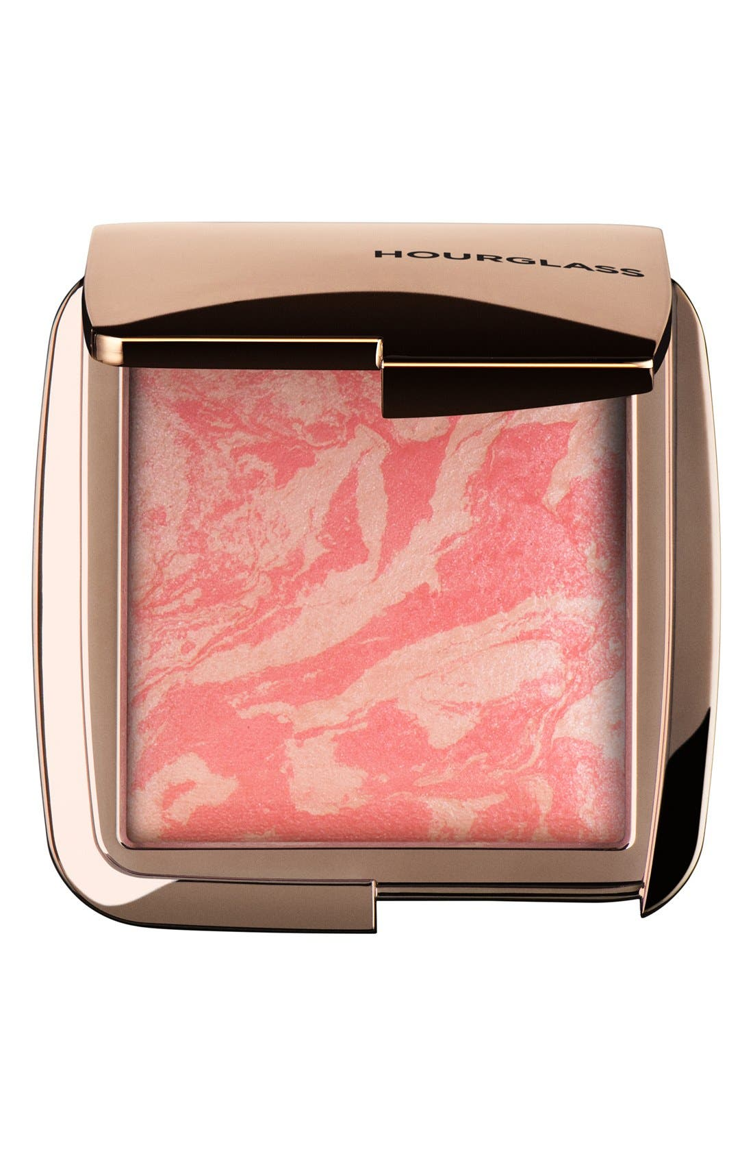 HOURGLASS Ambient® Lighting Blush
