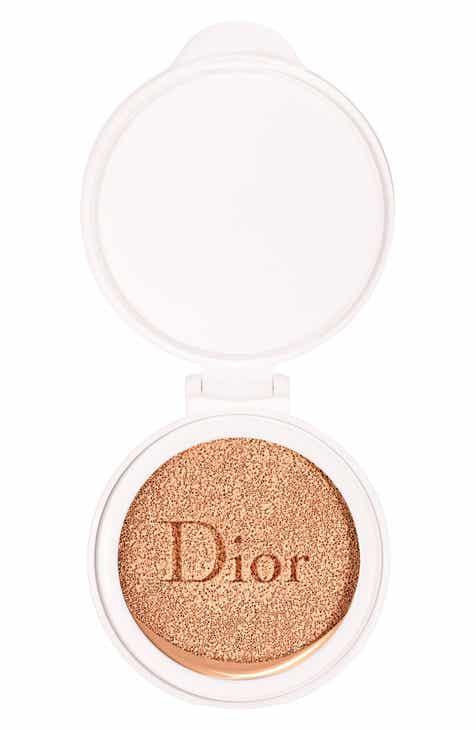 eebf3906b Dior DreamSkin Fresh & Perfect Cushion Broad Spectrum SPF 50 Refill
