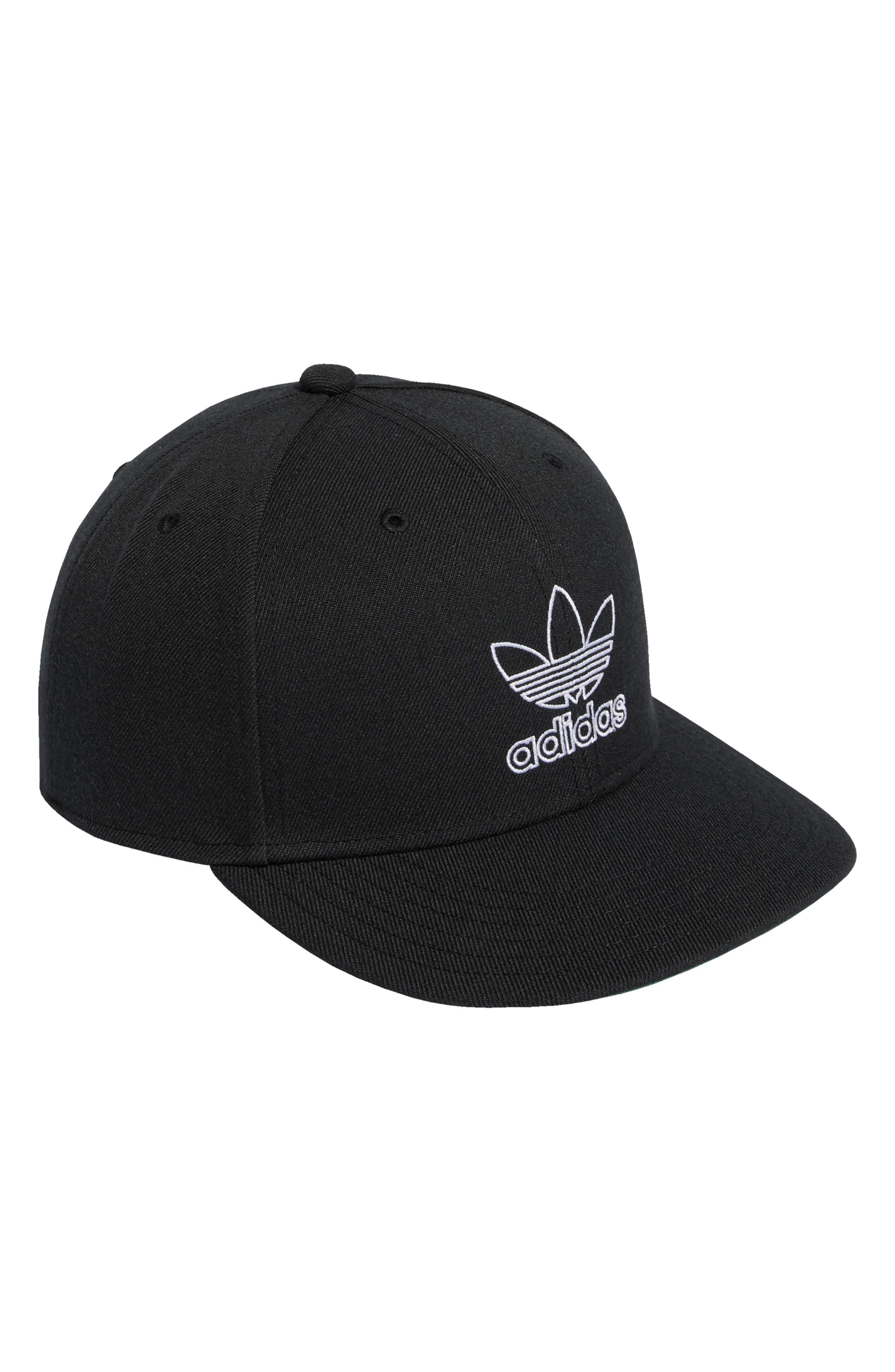 7989df06 Men's Hats, Hats for Men   Nordstrom