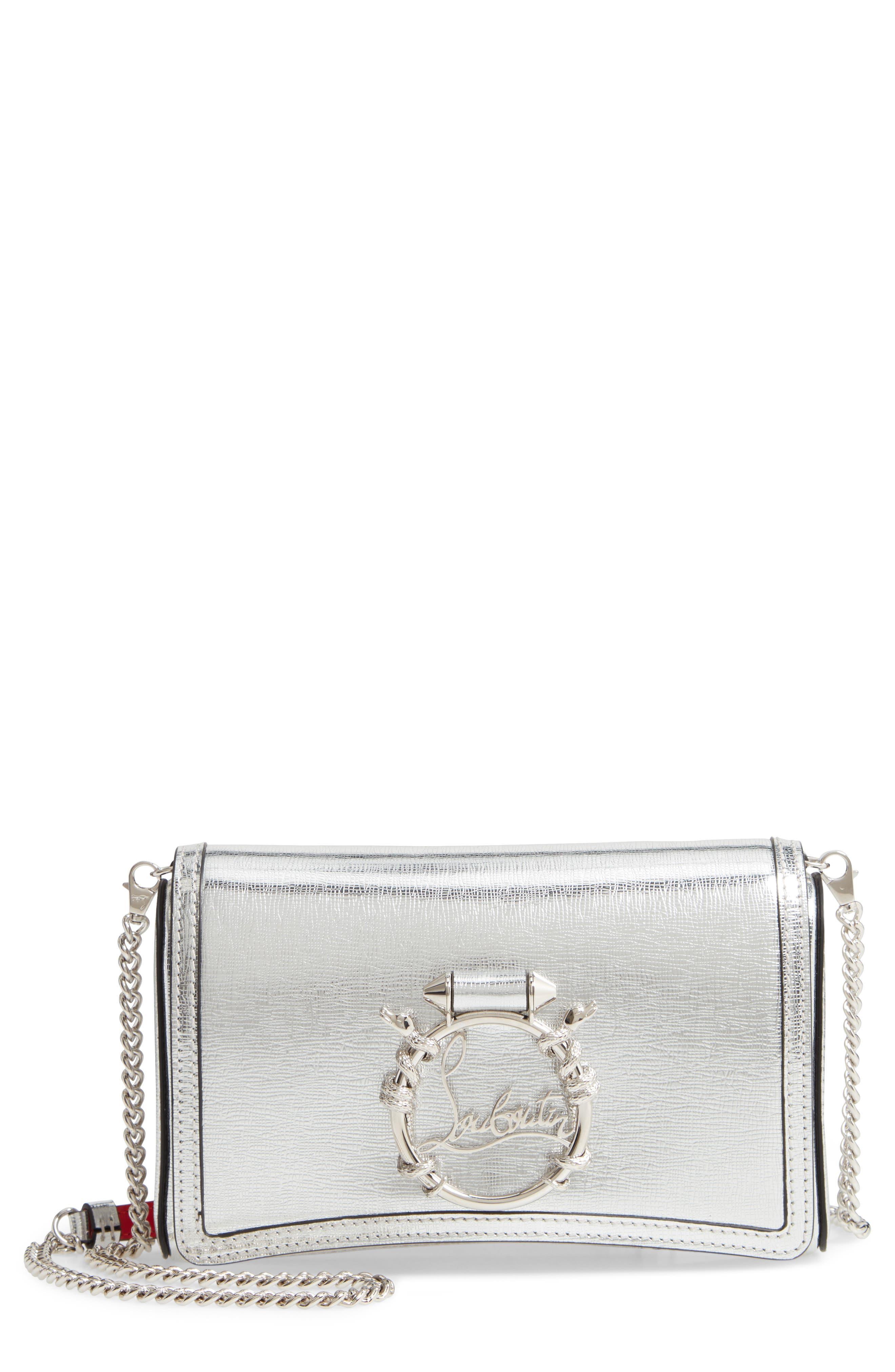 c3e9ce8ef7f2b9 Women's Designer Handbags & Wallets   Nordstrom