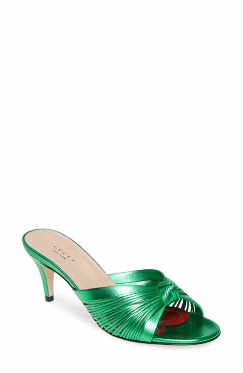 c1a0473db Women's Gucci Designer Shoes | Nordstrom
