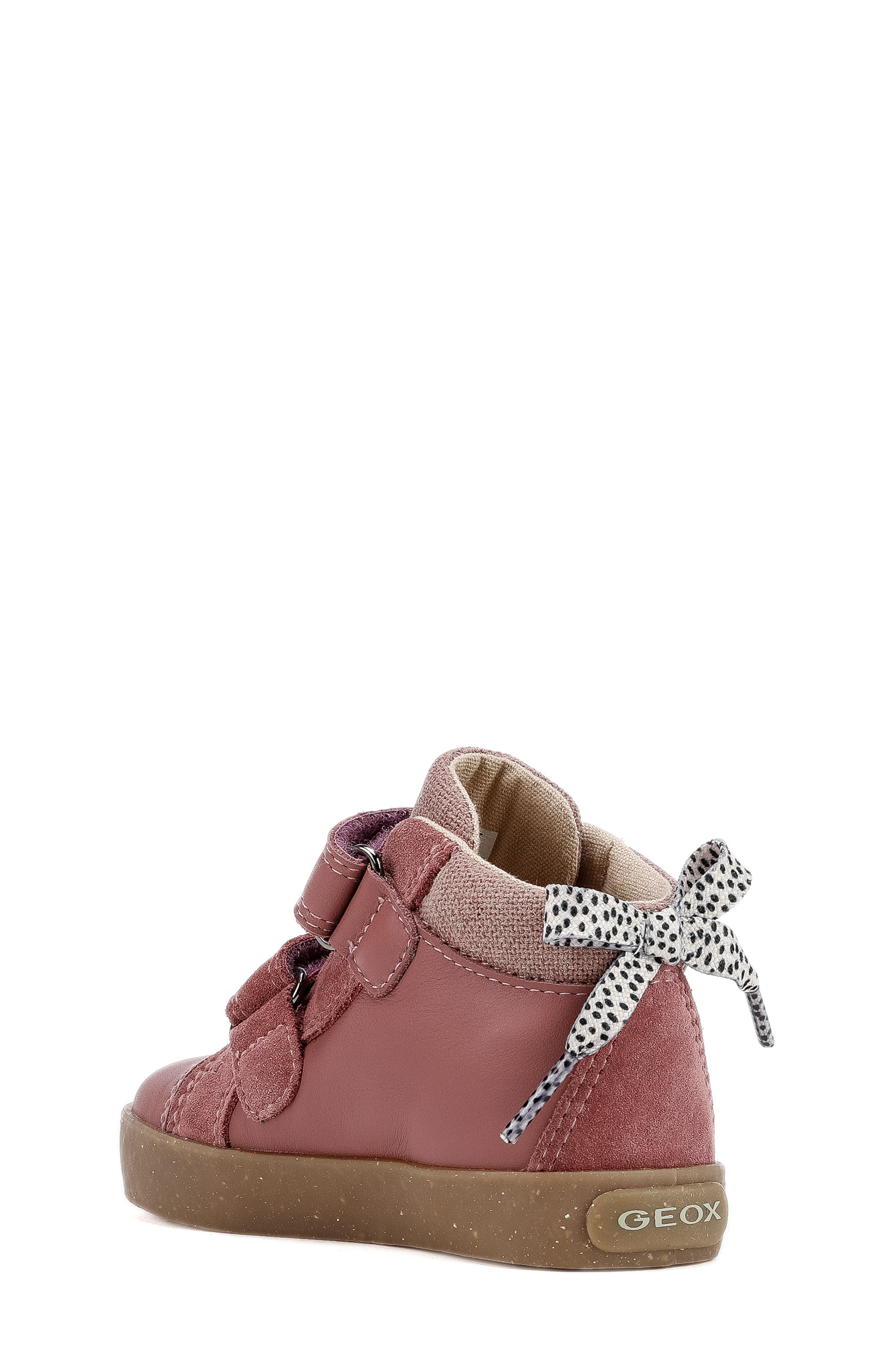 new appearance shop finest selection Kids' Geox | Nordstrom
