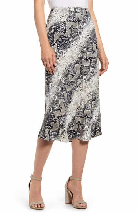 2d14d648cea178 Women's Skirts Clothing | Nordstrom