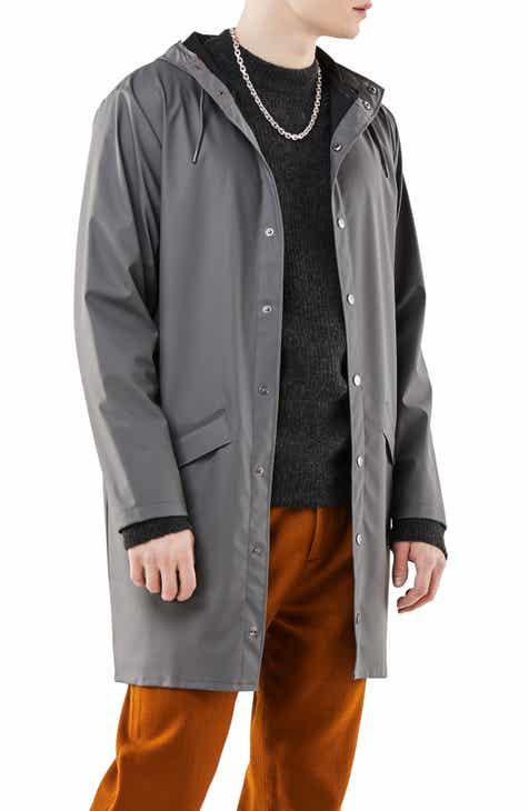 more photos wholesale dealer 100% high quality Men's Rains Coats & Jackets | Nordstrom