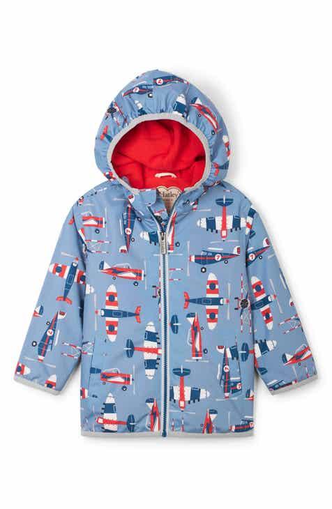 8257038d9 Boys' Jackets, Coats & Outerwear (2T-7) | Nordstrom