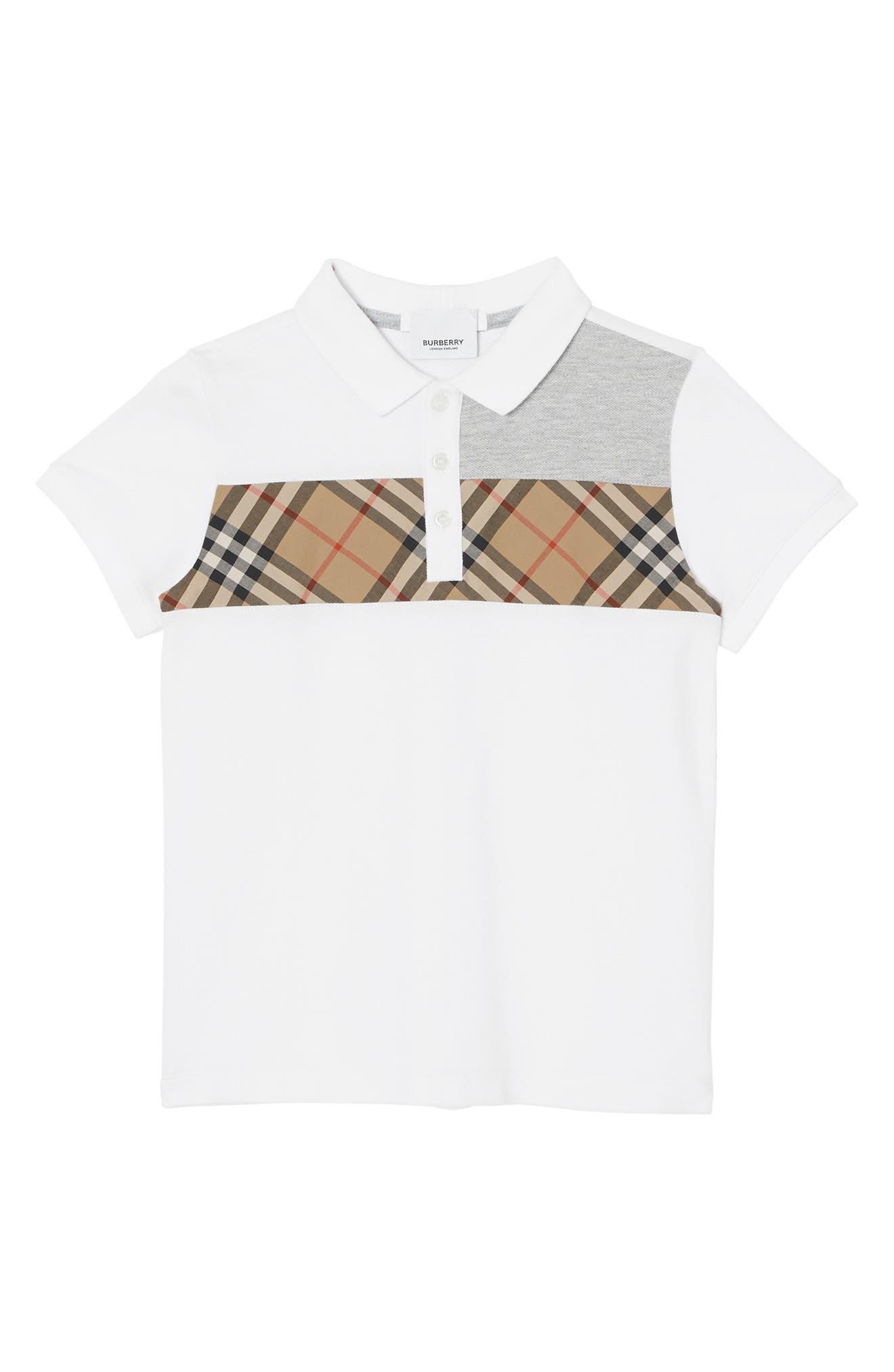 infant burberry clothes