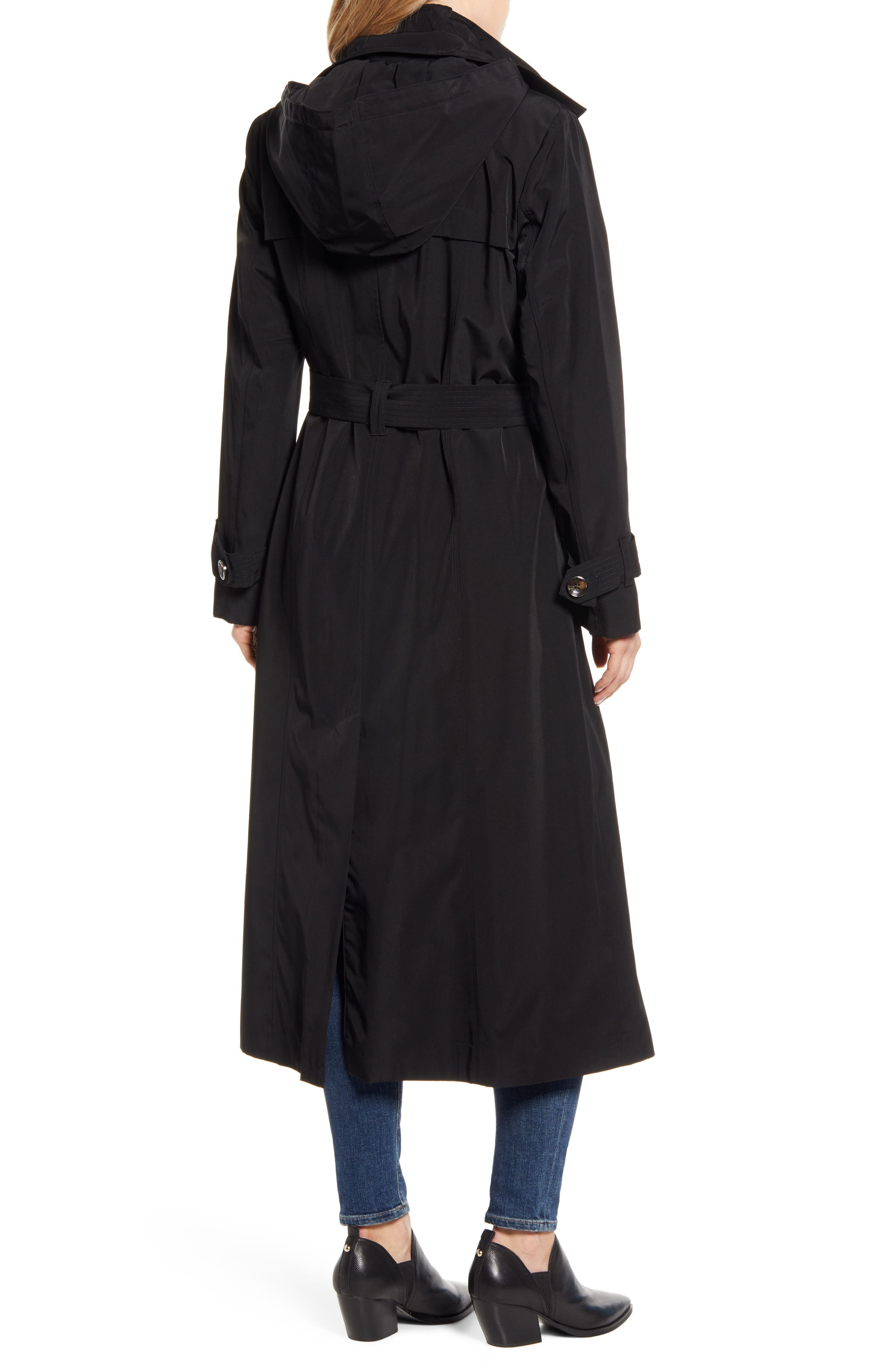 exclusive shoes usa cheap sale save up to 80% Women's London Fog Clothing | Nordstrom