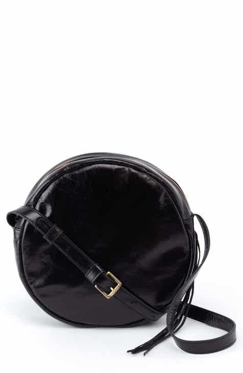 6d792a71a5a4 Hobo Crossbody Bags | Nordstrom