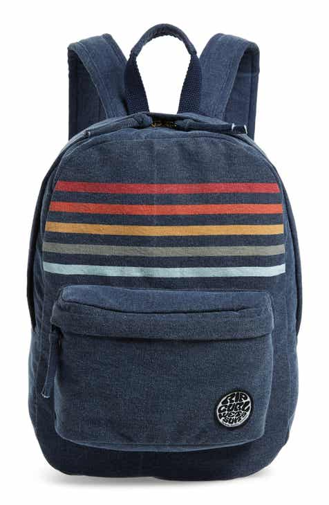 17364a09a951 Women's Backpacks   Nordstrom