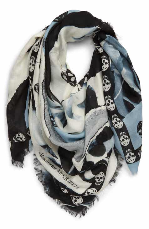 b632a16780c Women's Scarves | Nordstrom