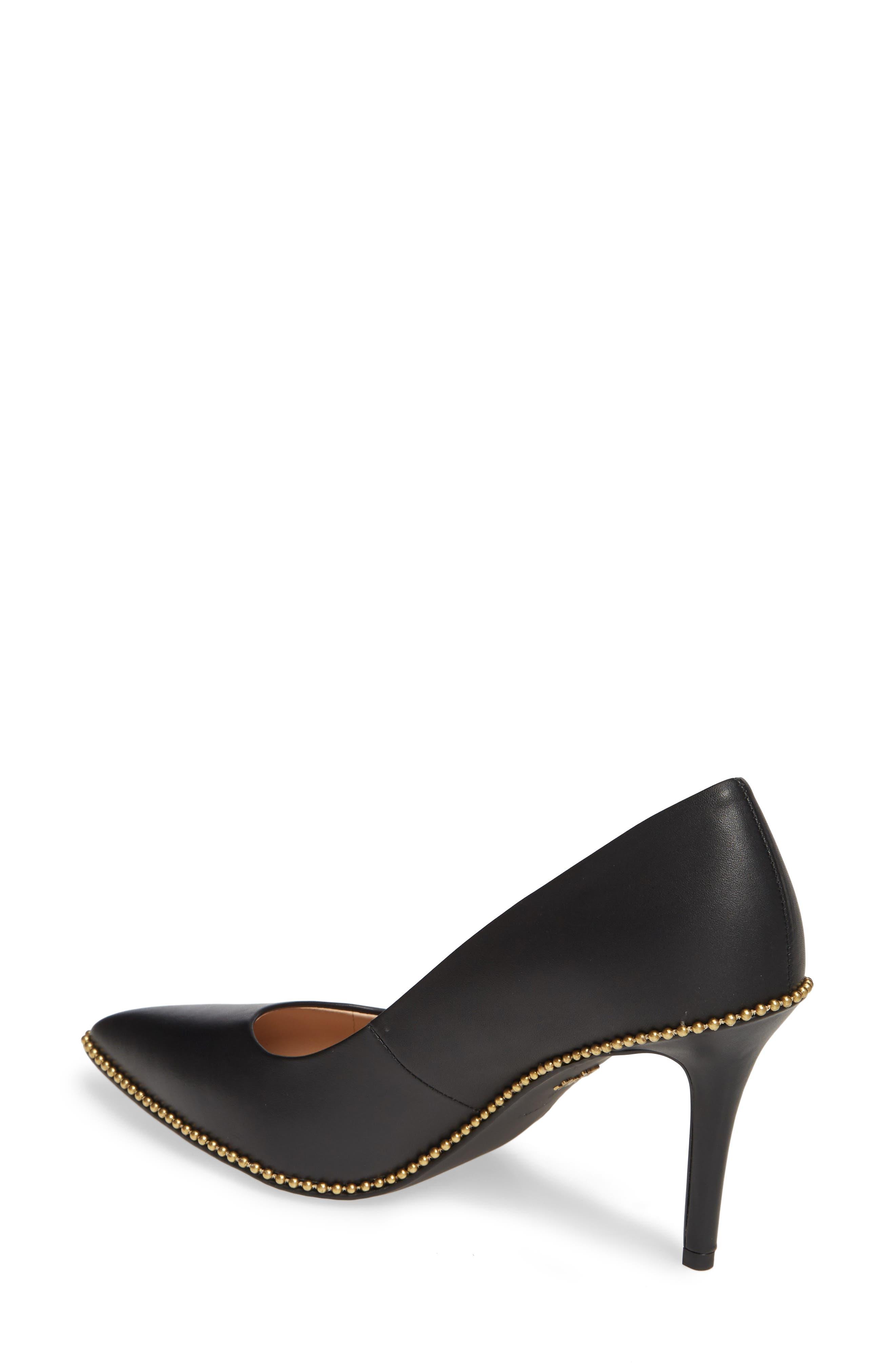 21f524c649899 Women's COACH Heels | Nordstrom
