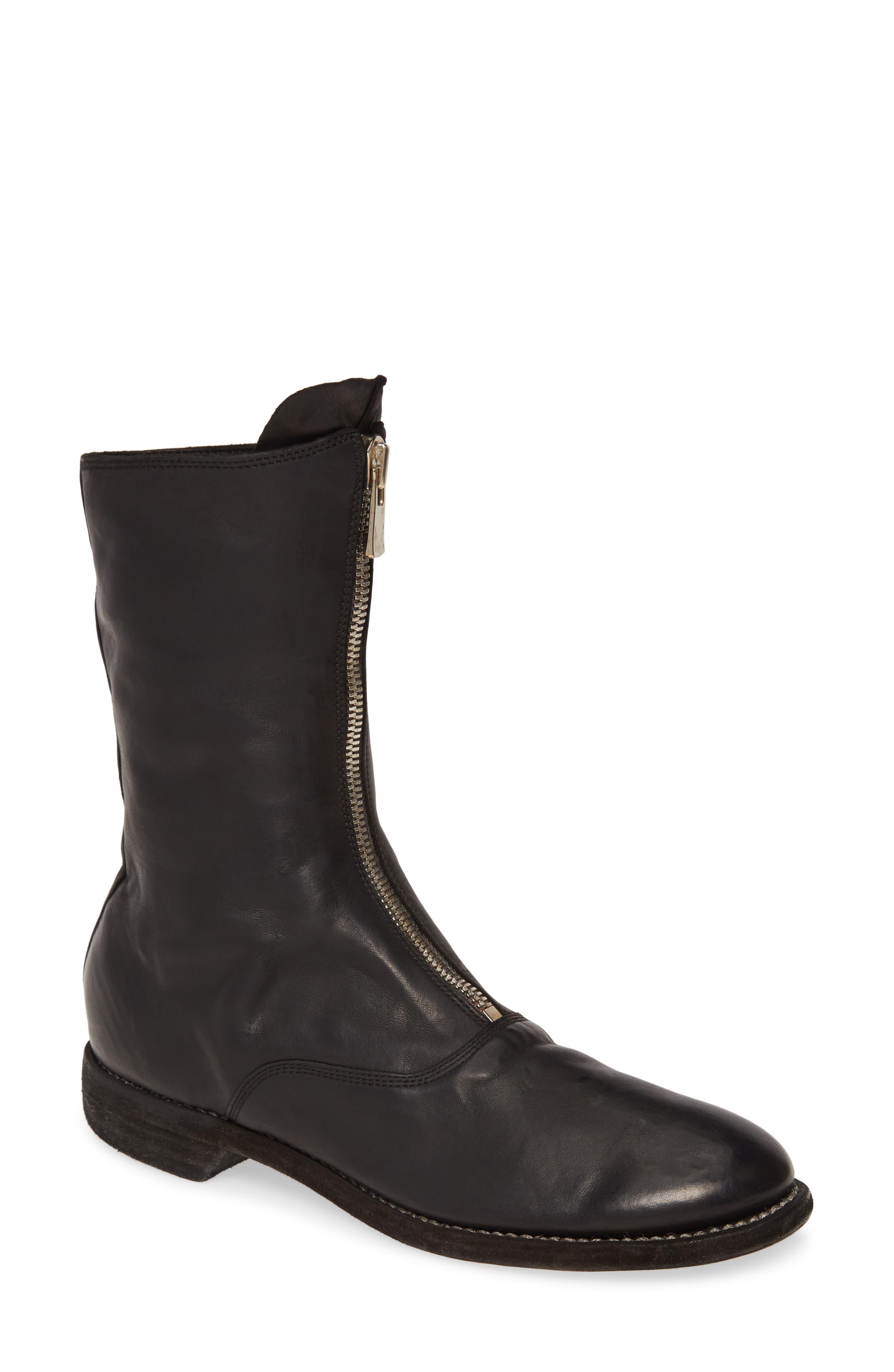 1e7924f422d Designer Boots for Women | Nordstrom