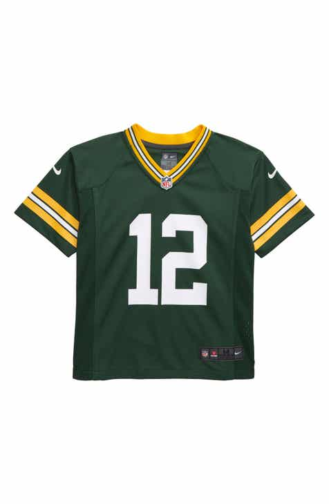 327f654eac3cf green bay packers | Nordstrom