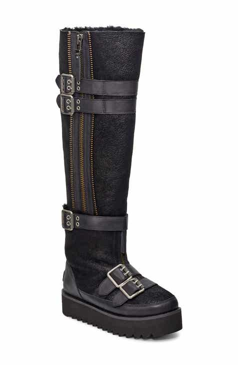 special promotion elegant shoes variety of designs and colors moto boots | Nordstrom