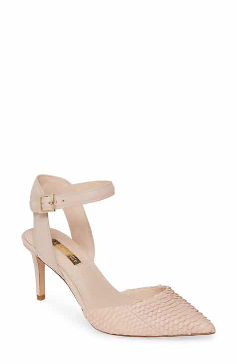 b176c4b7e51 Women's Pumps | Nordstrom