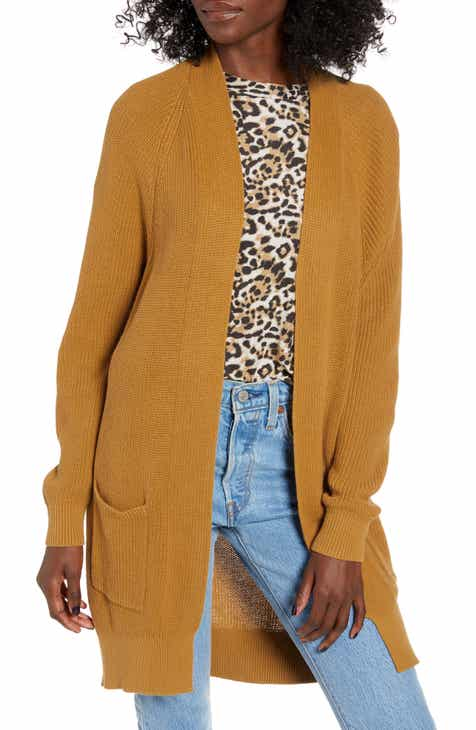 ccc109dd96a Women's Sweaters | Nordstrom