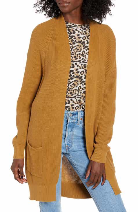 26bc353fdf Women's Cardigan Sweaters | Nordstrom