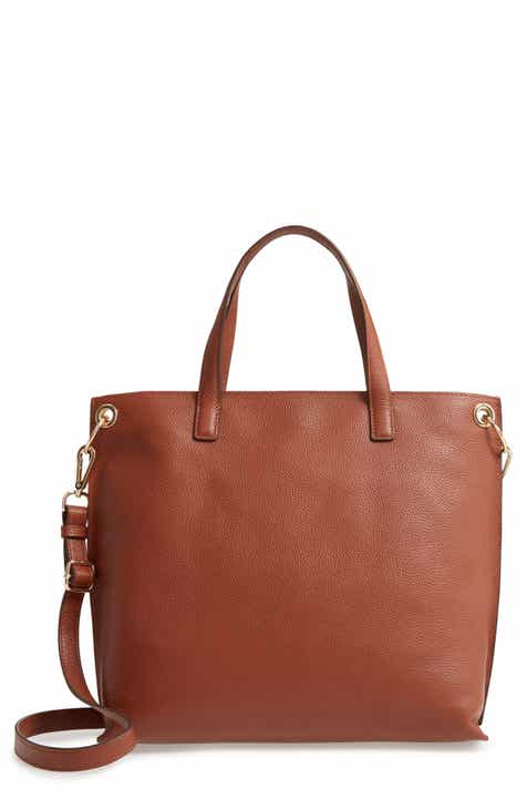 ce44fe347b7d Tote Bags for Women: Leather, Coated Canvas, & Neoprene | Nordstrom