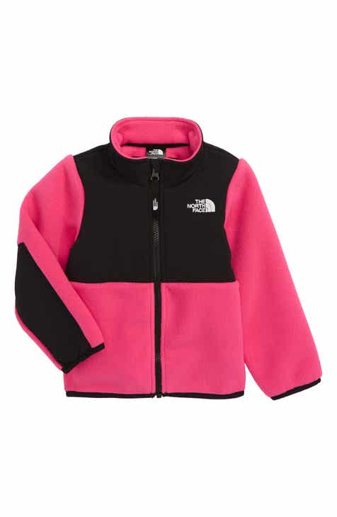 c8d0a2cb8 Baby The North Face | Nordstrom