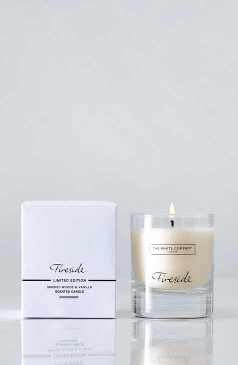 Candles & Diffusers | Nordstrom