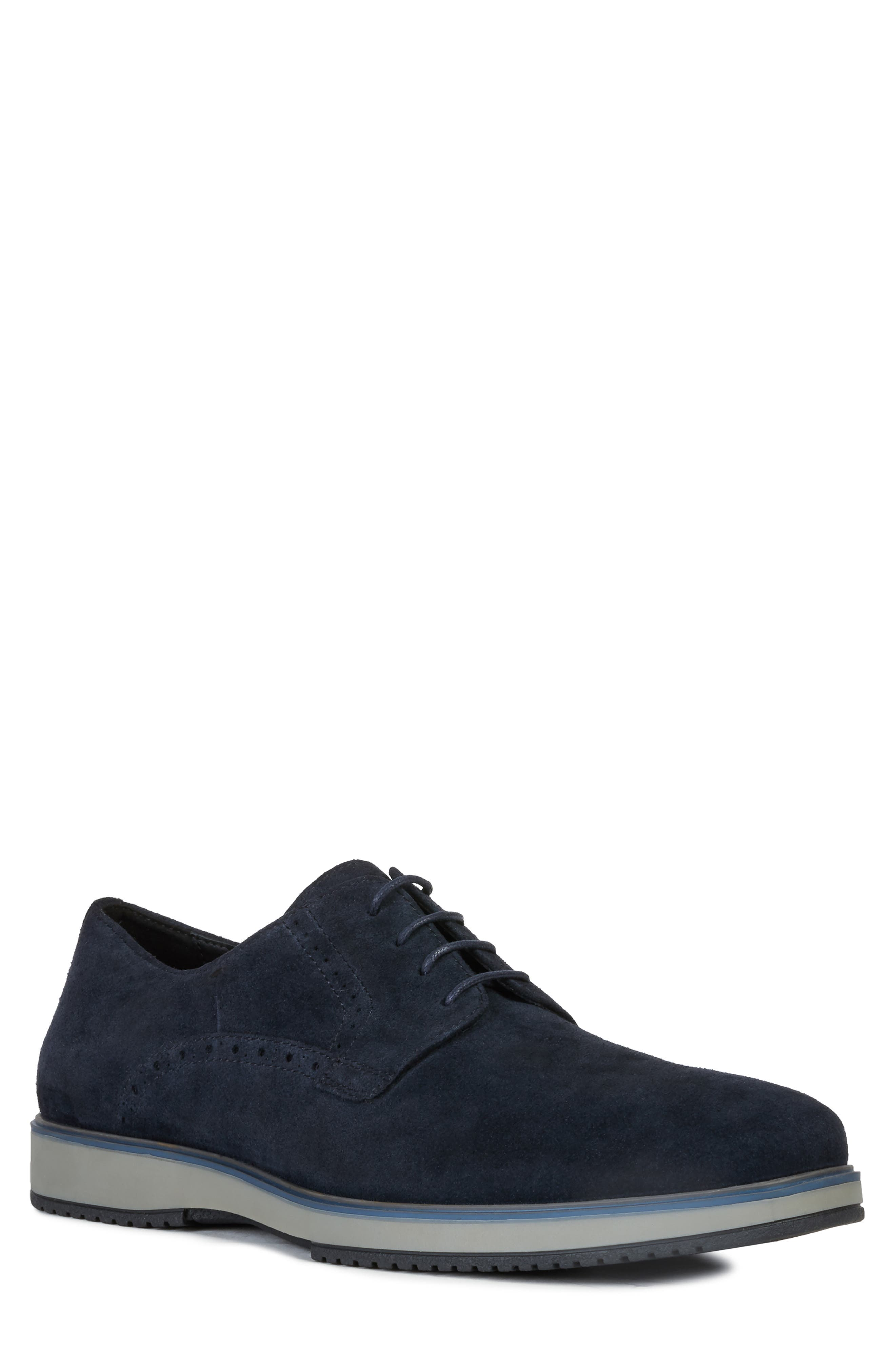 Geox Mens Shoes