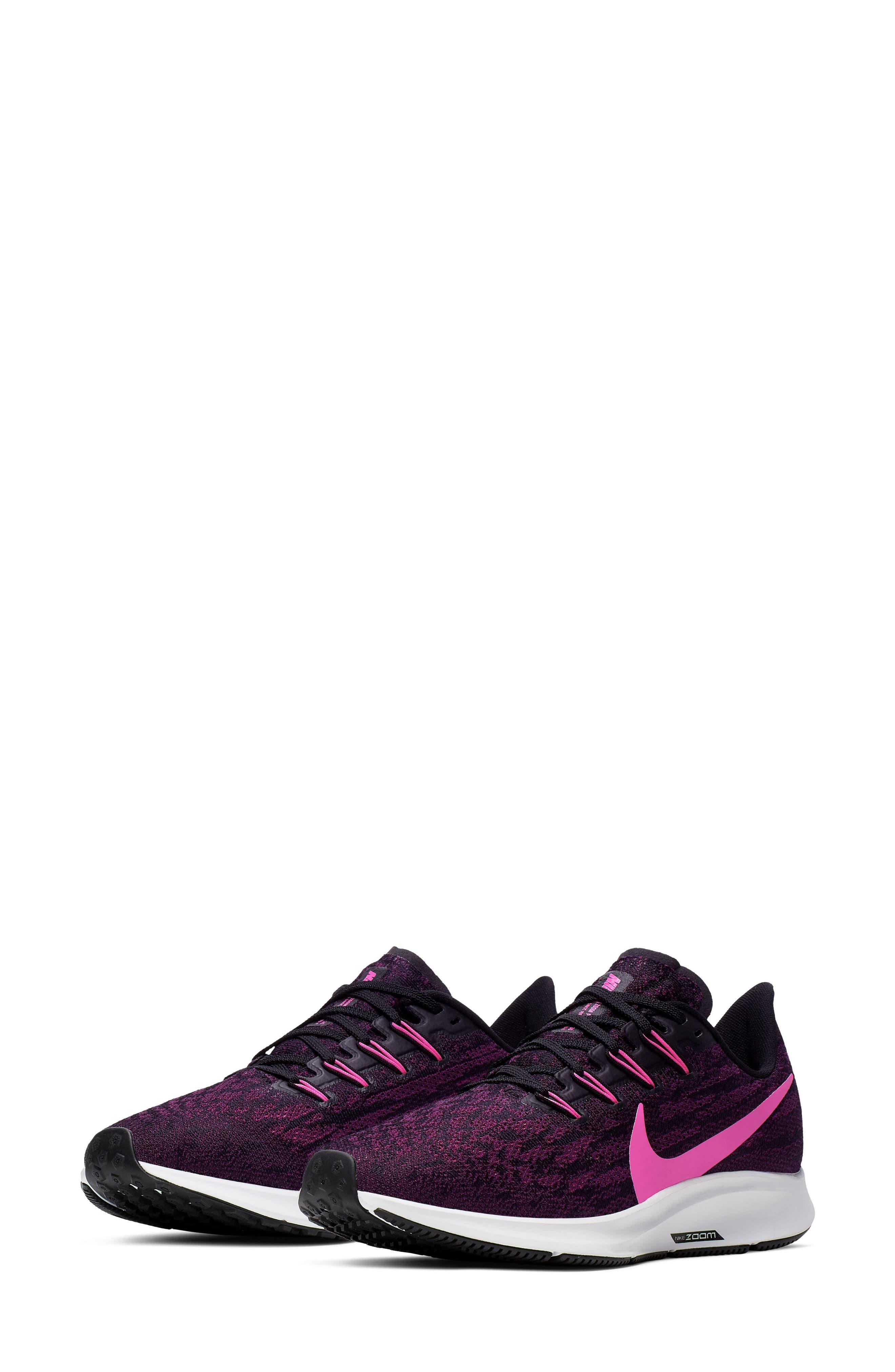 Nike Air Max 270 Moon Grey Womens   AH6789 201   The Sole