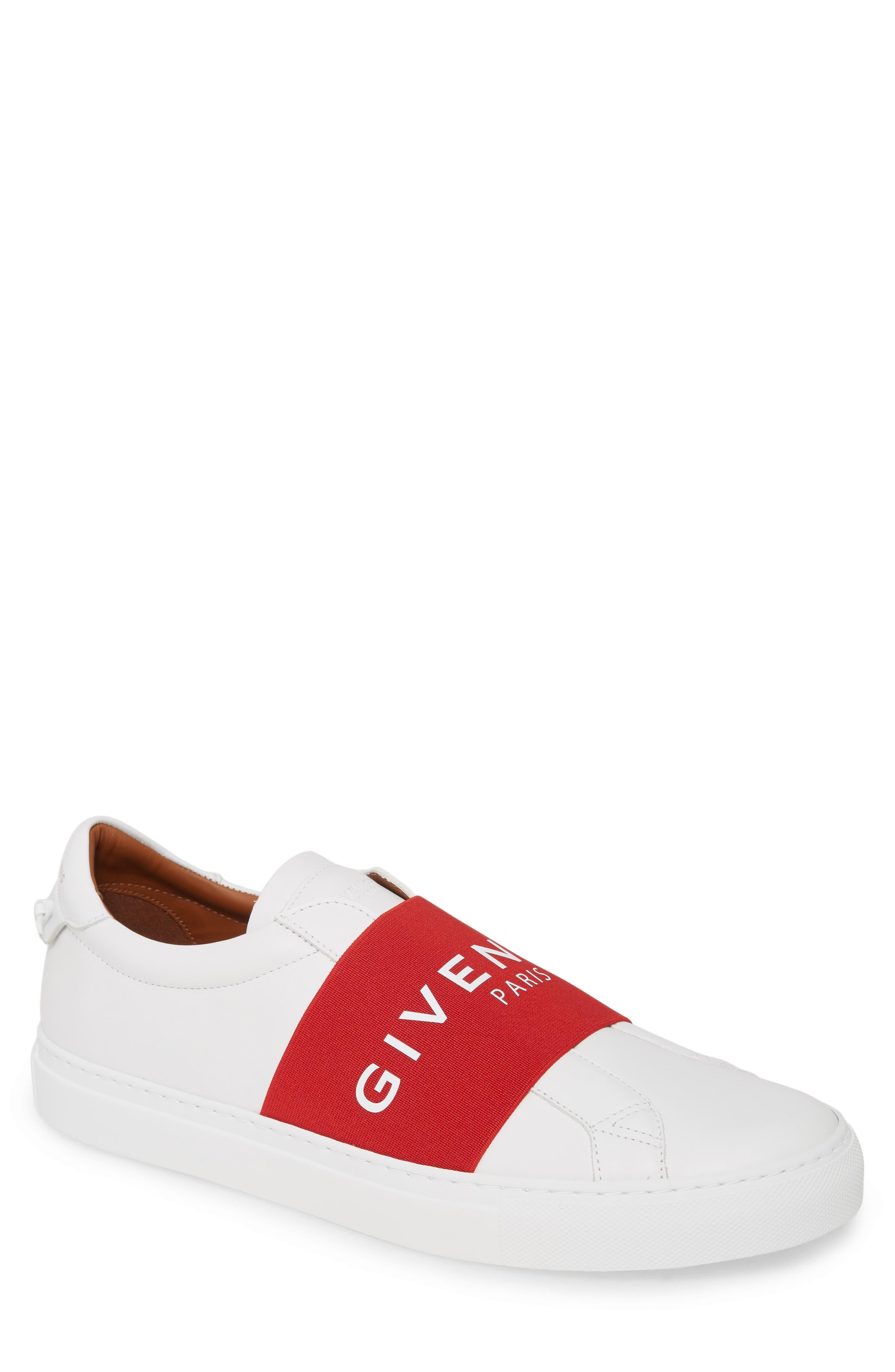 Men's Givenchy Shoes Nordstrom  Nordstrom