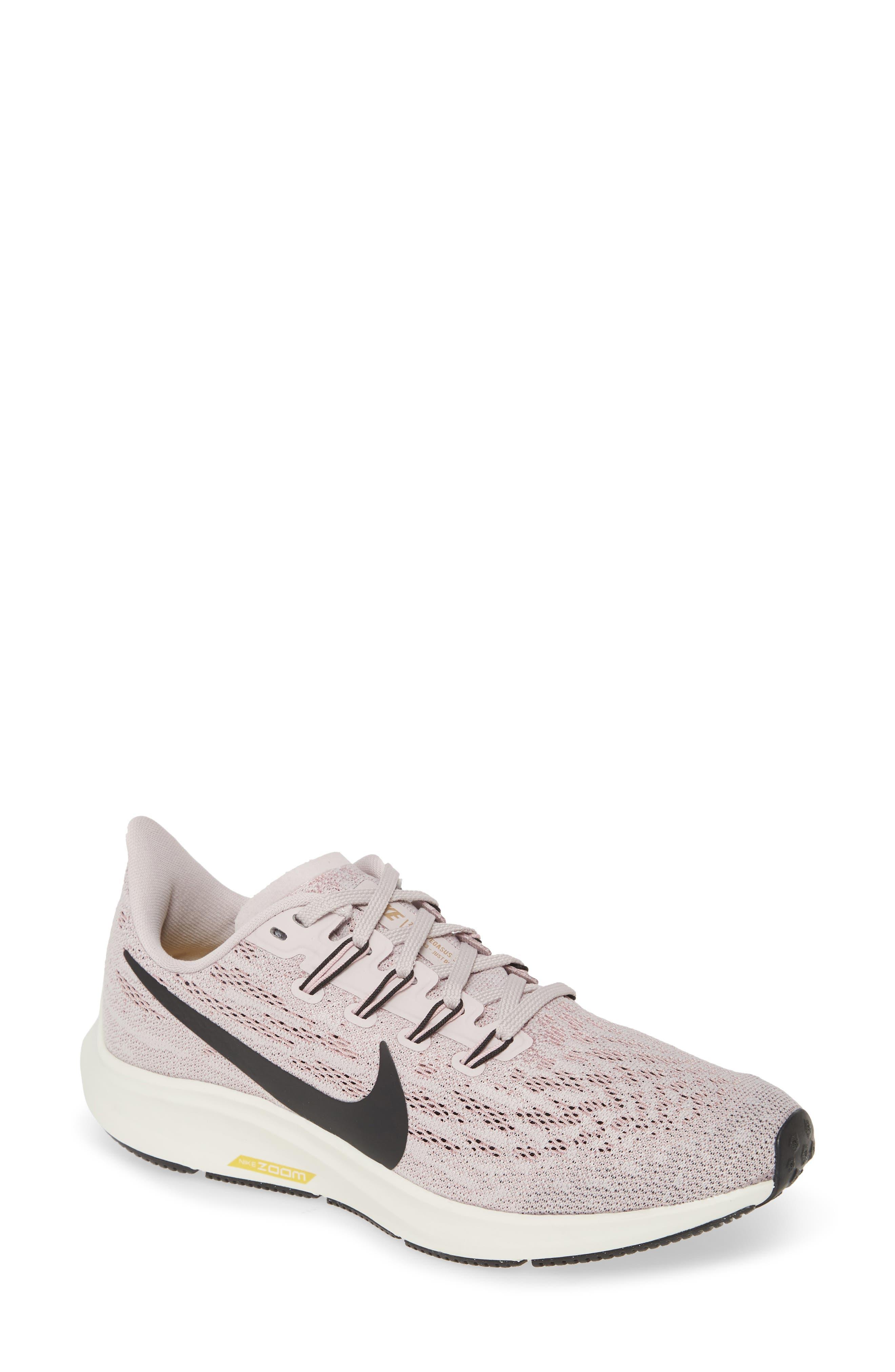 Women's Nike Sale | Nordstrom