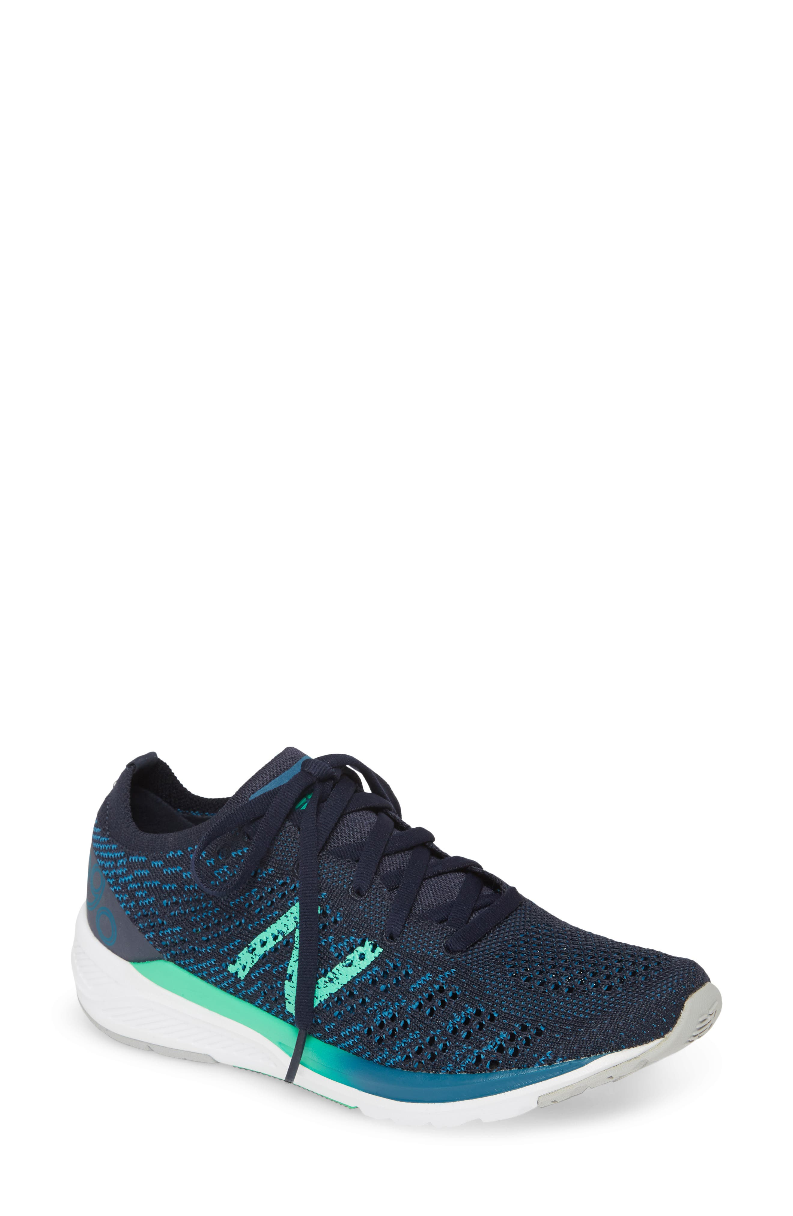 new balance donna 574 green trench