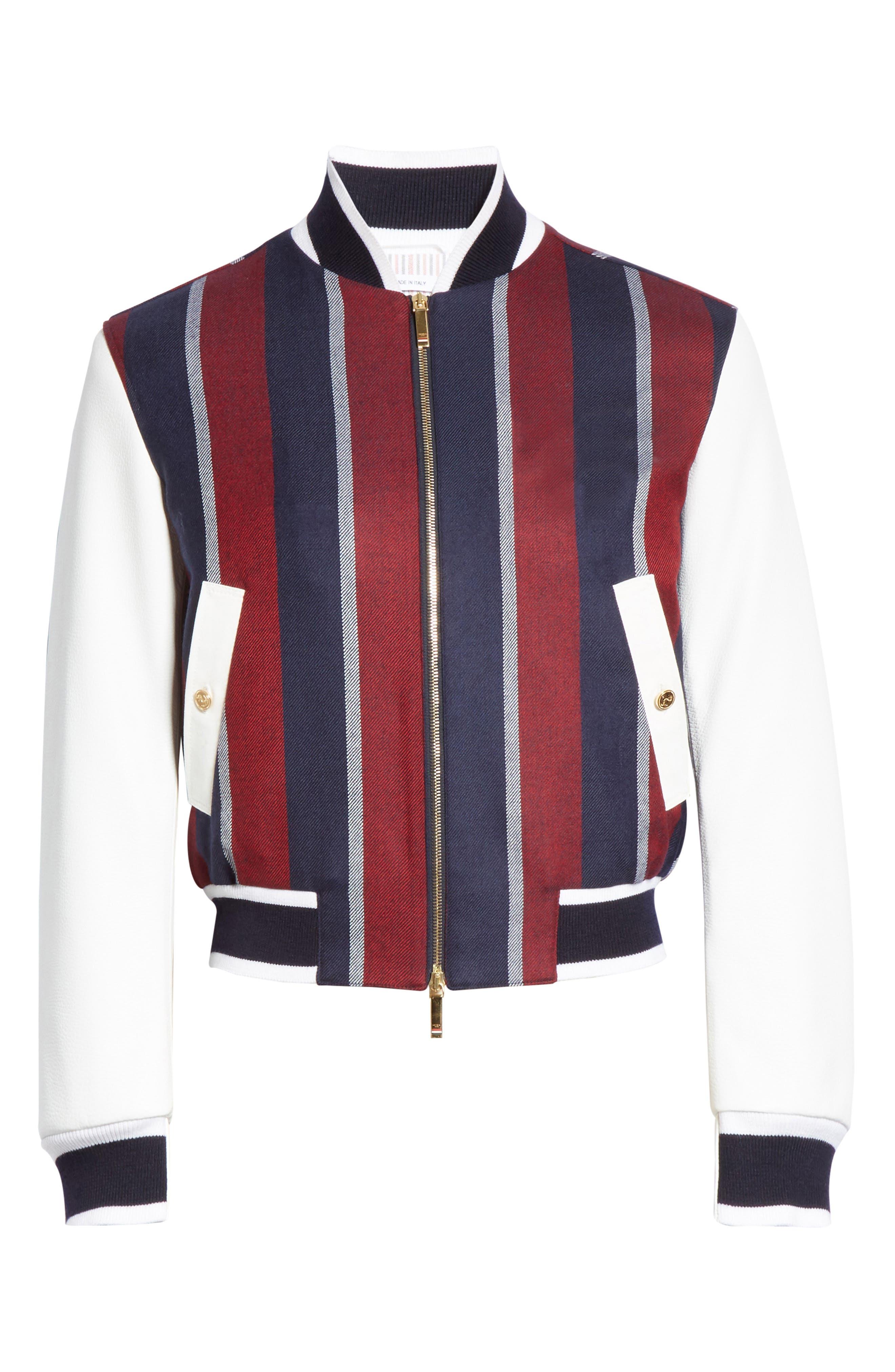 Men's Thom Browne Clothing | Nordstrom