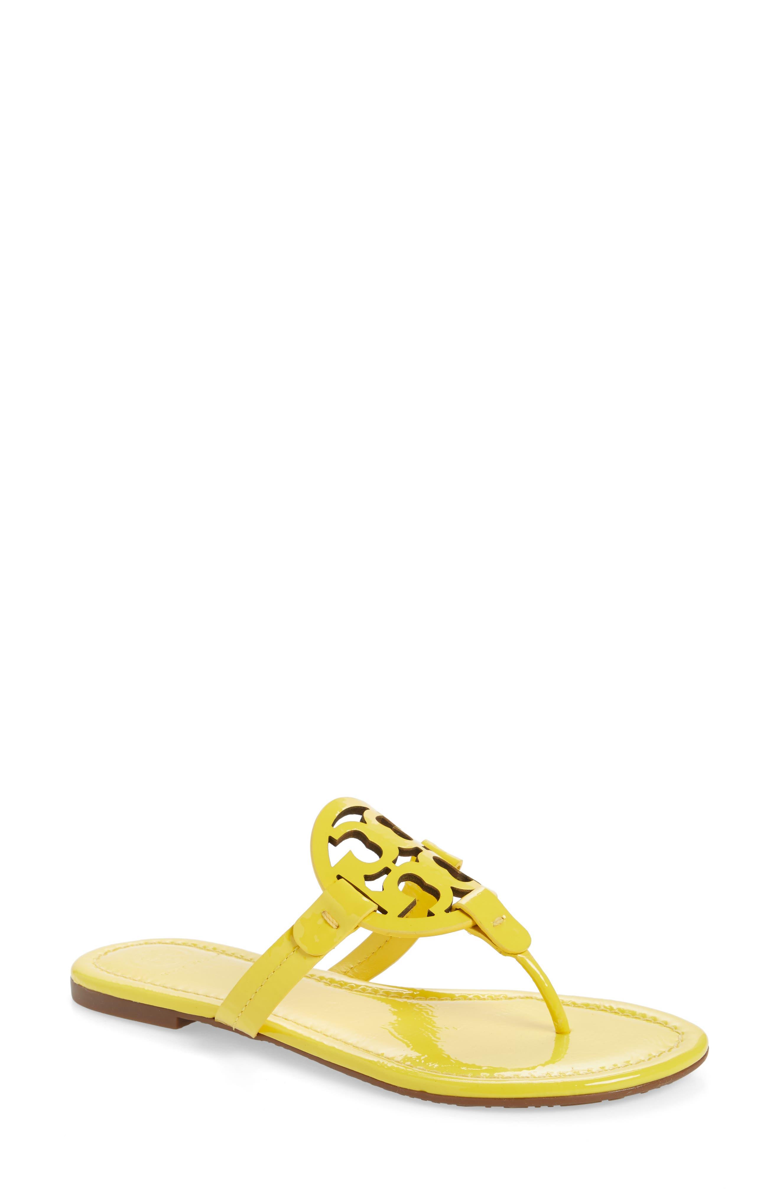 Women's Yellow Shoes Sale \u0026 Clearance