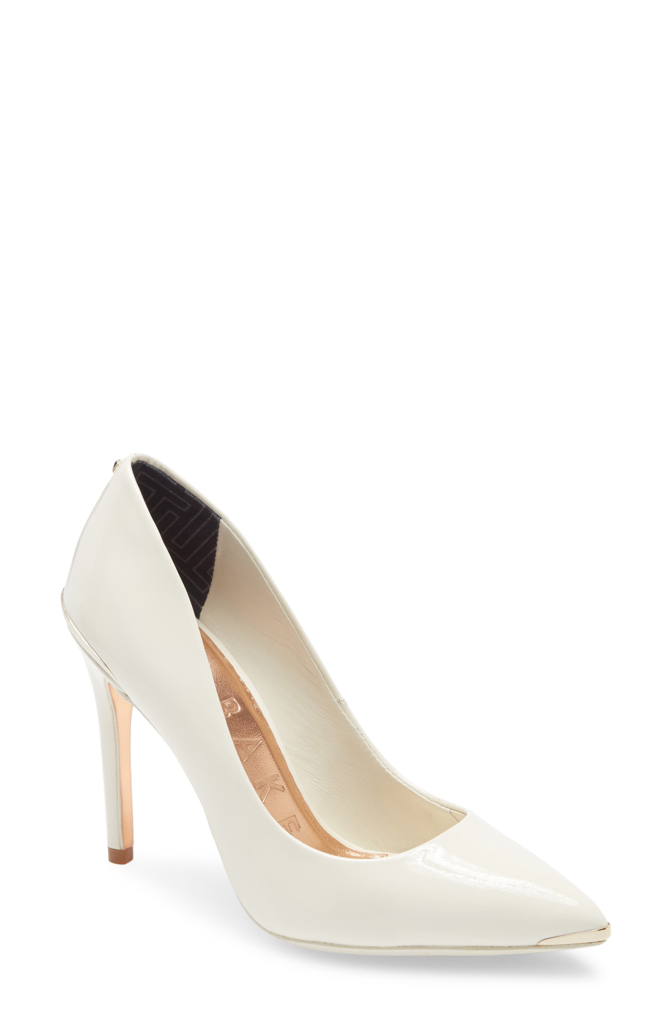 Ted Baker London Shoes Sale \u0026 Clearance