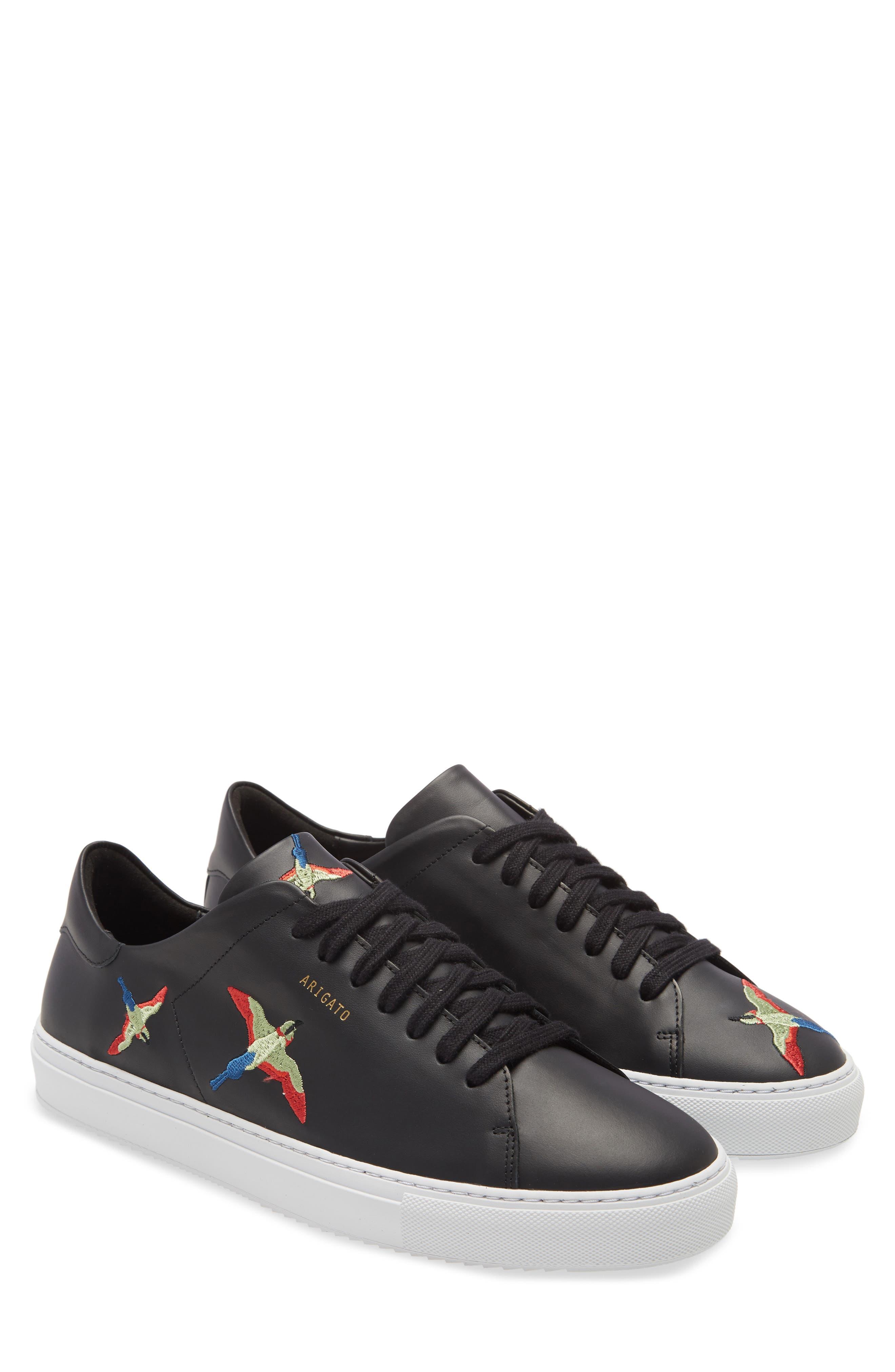 Men's Axel Arigato Shoes | Nordstrom