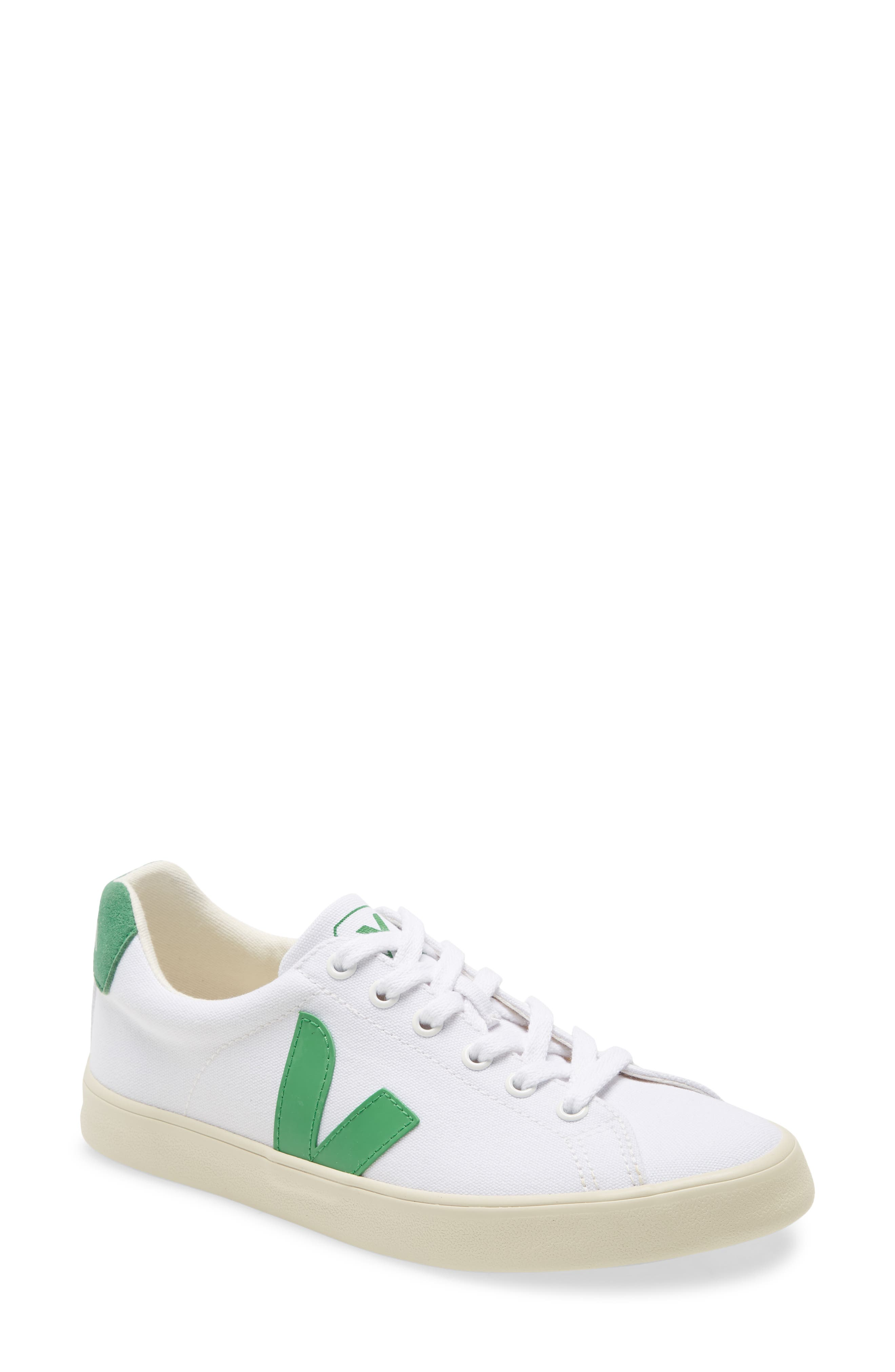 Women's Veja Shoes Sale \u0026 Clearance
