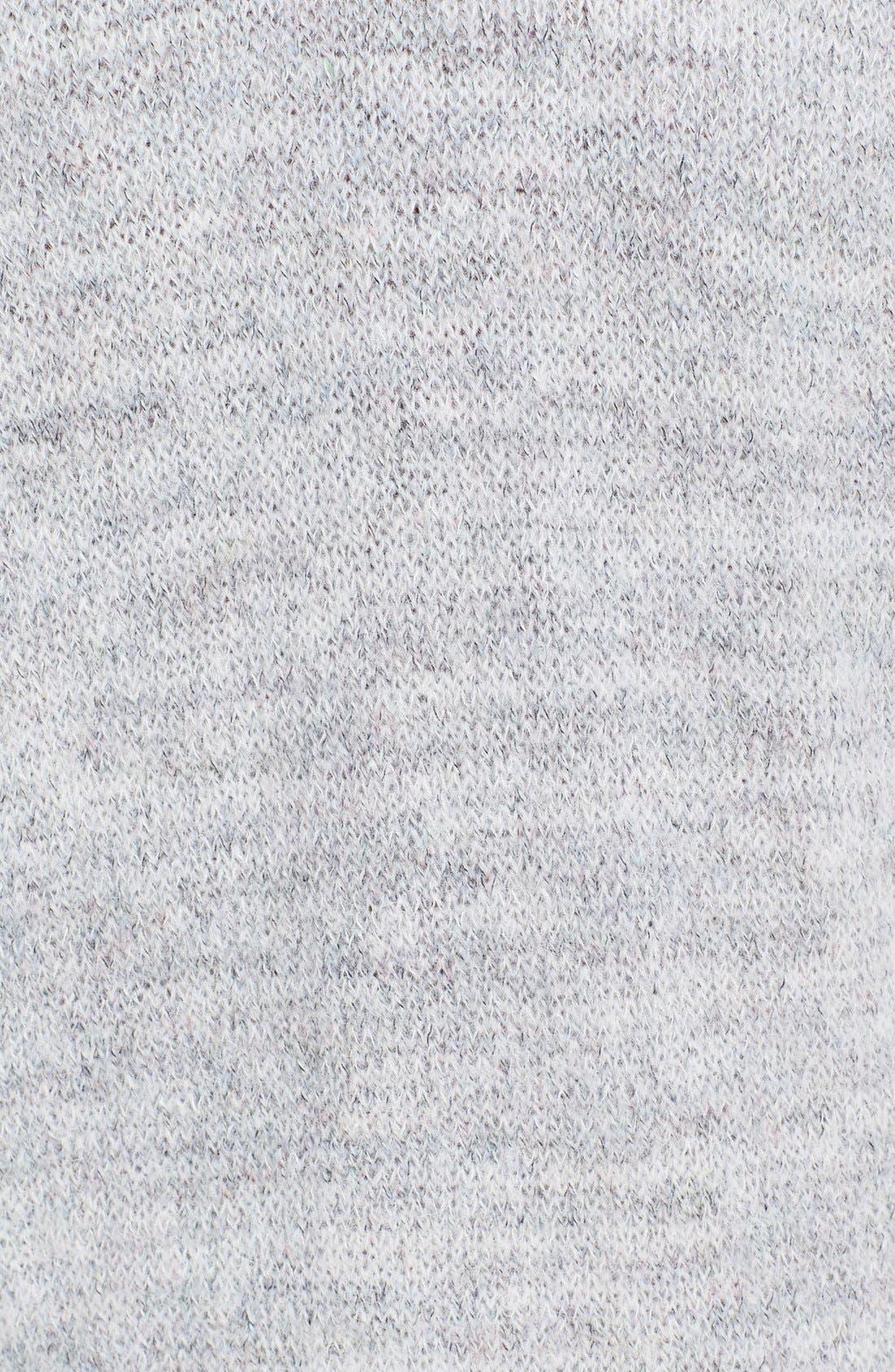 Alternate Image 3  - Free People 'Santa Cruz' Long Cardigan