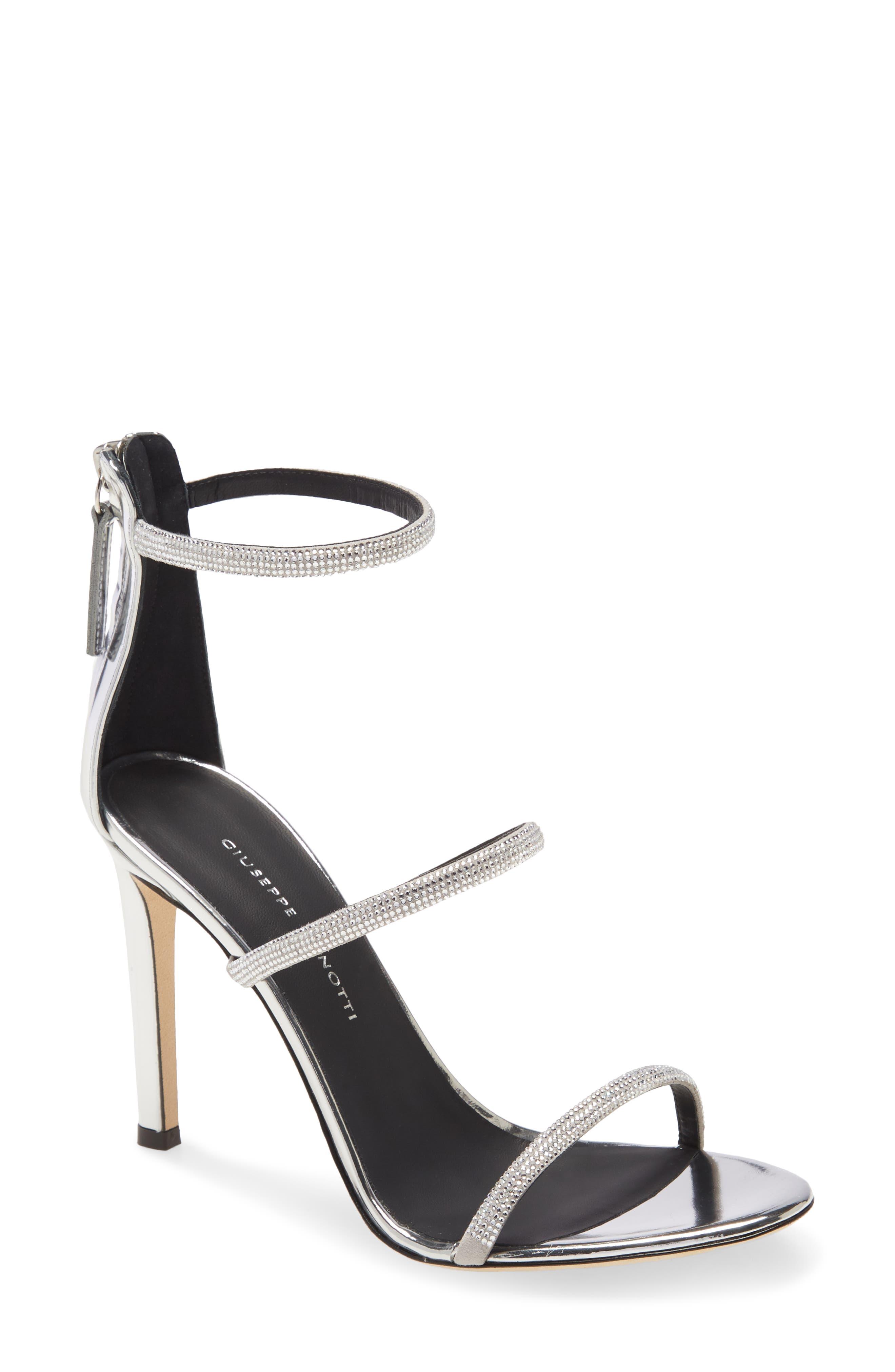 Women's Giuseppe Zanotti Shoes | Nordstrom