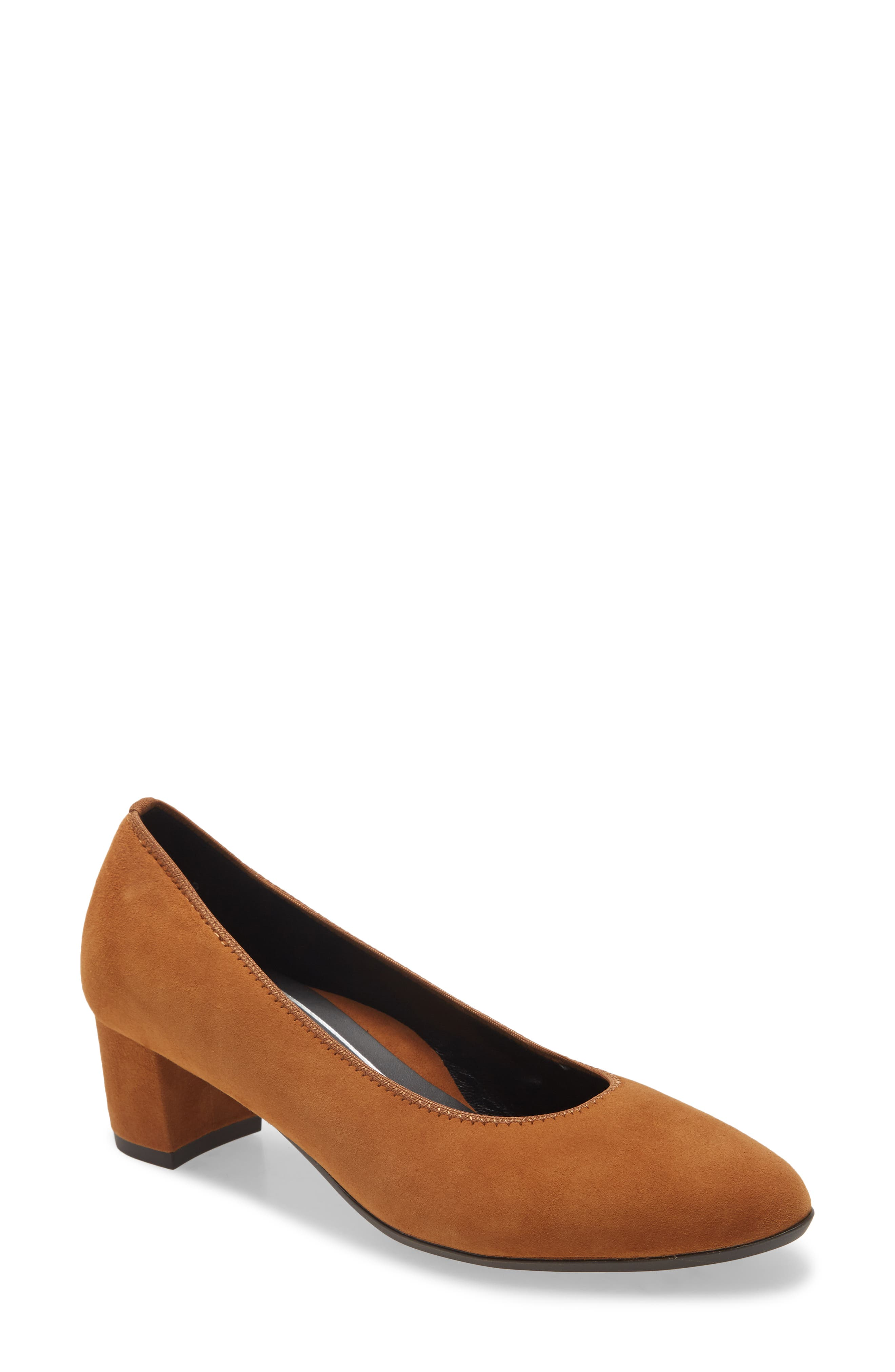 Women's ara Shoes | Nordstrom