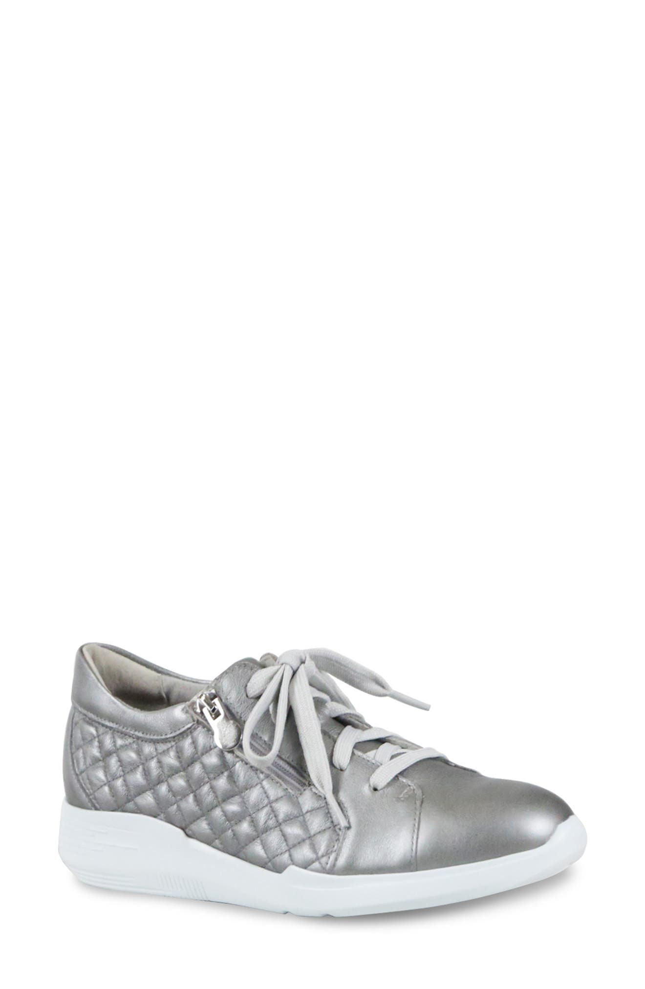 Women's Munro Shoes New Arrivals: Boots