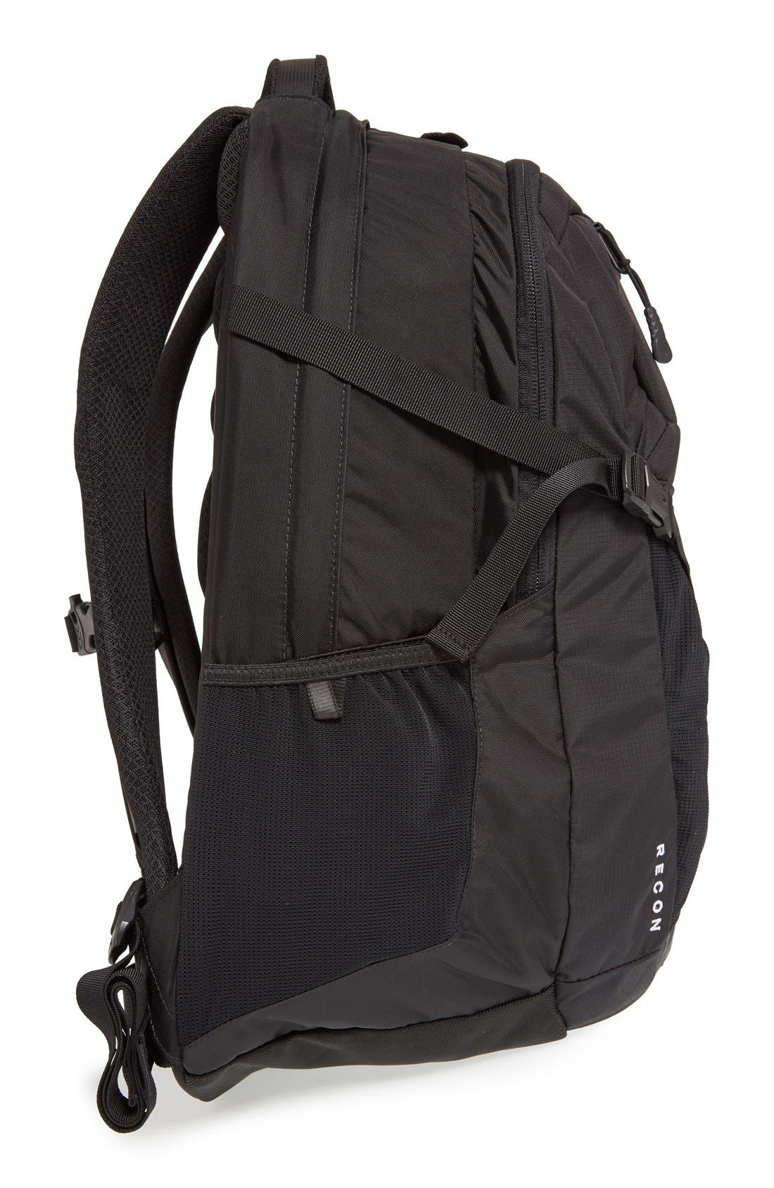 Alternate Image 5  - The North Face Recon Backpack