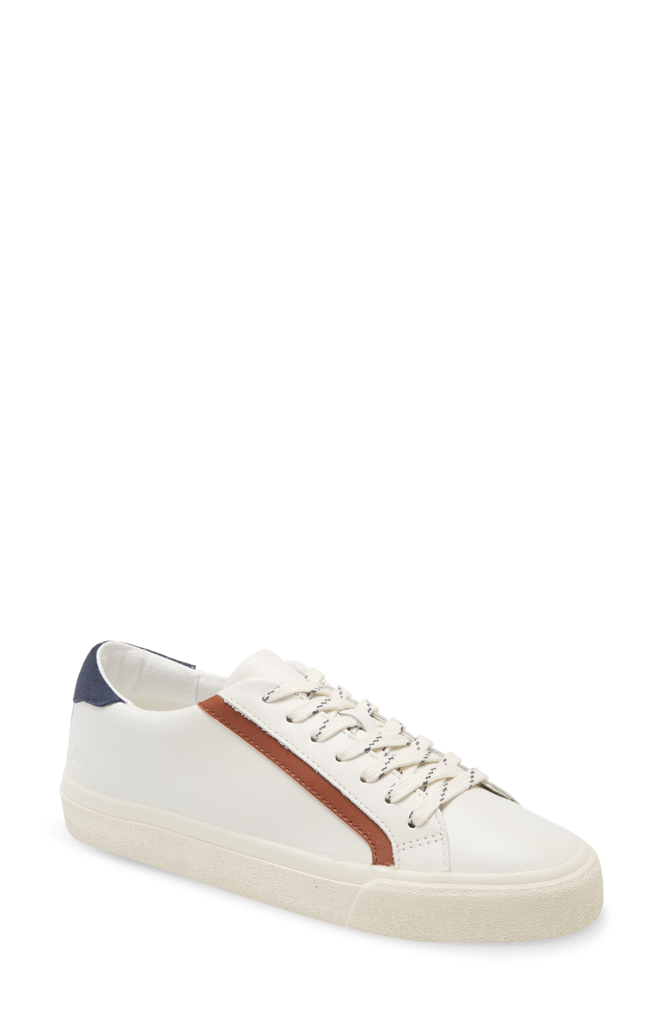 Women's Madewell Sneakers \u0026 Athletic