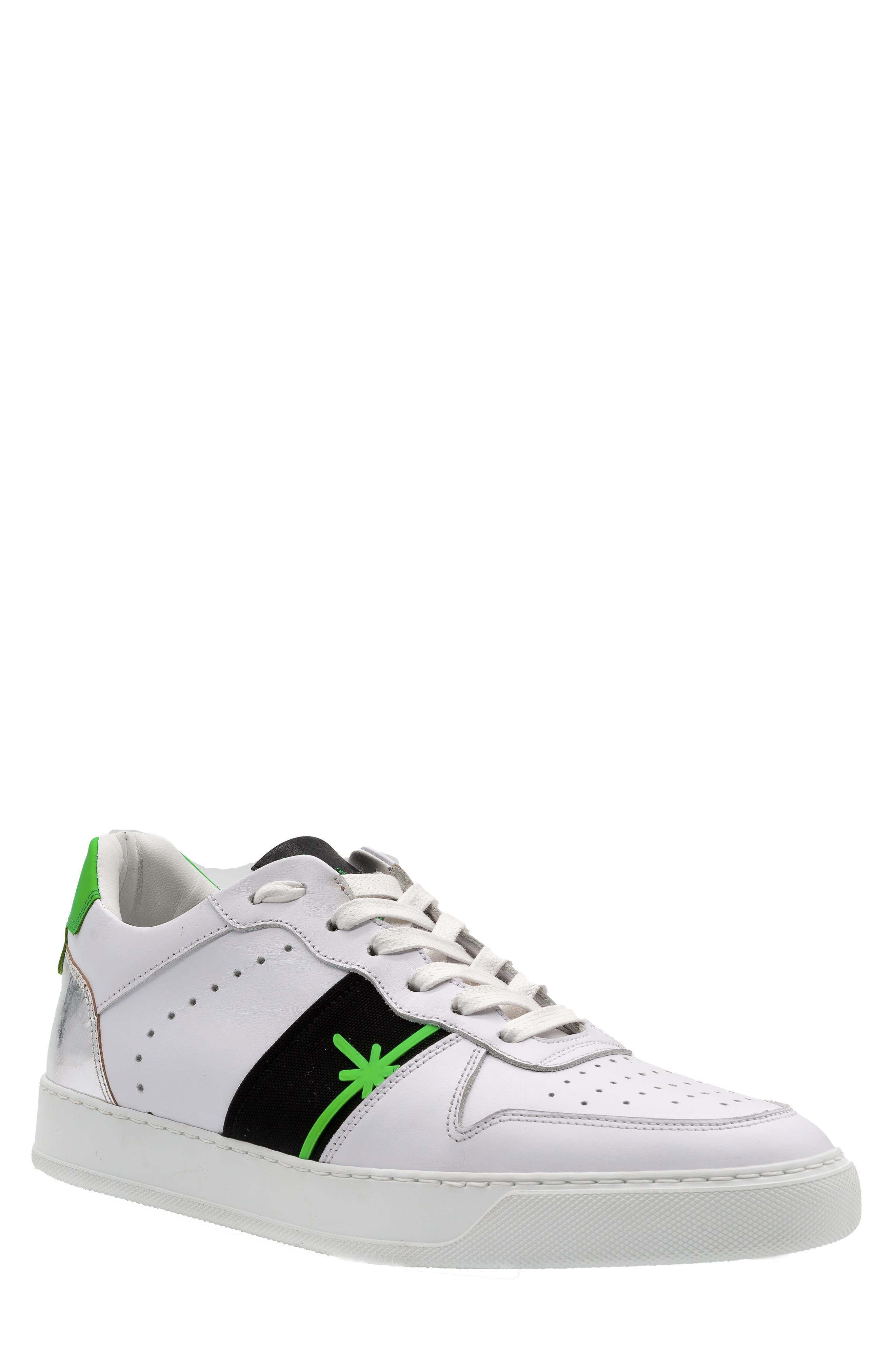 Men's Ross \u0026 Snow Sneakers \u0026 Athletic