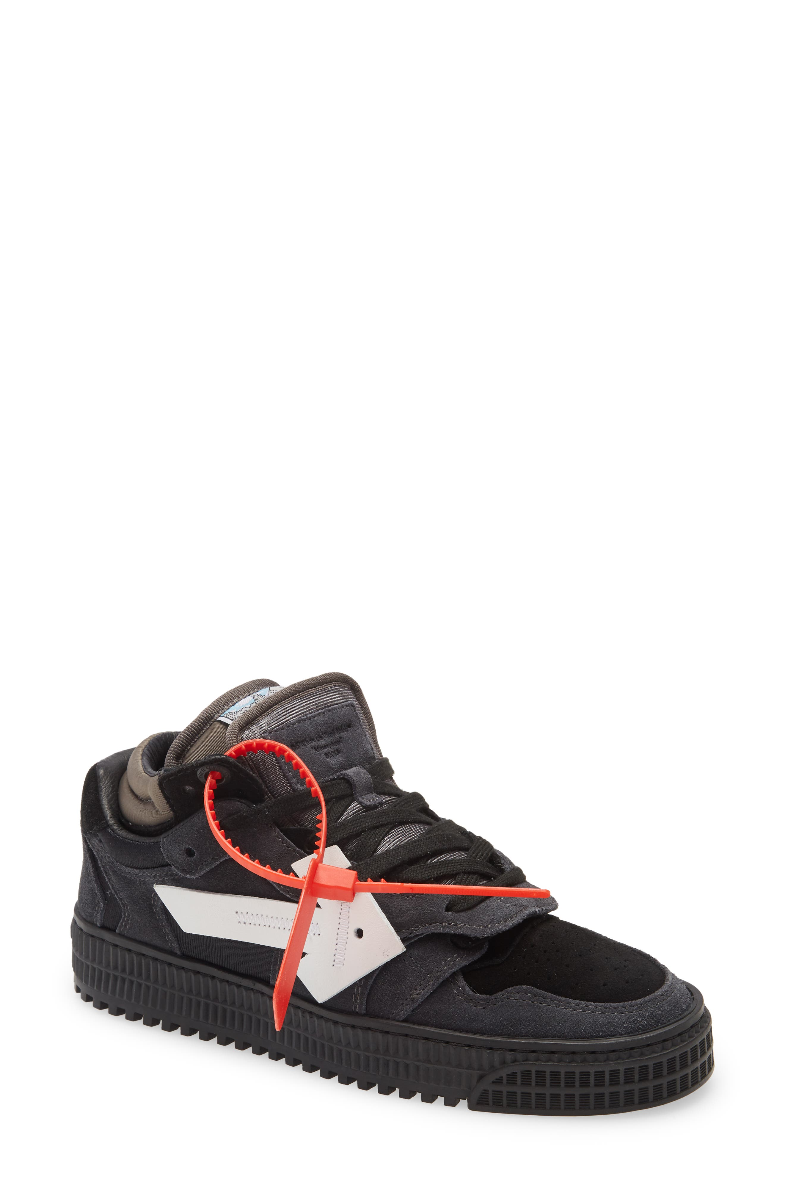 off white shoes sale