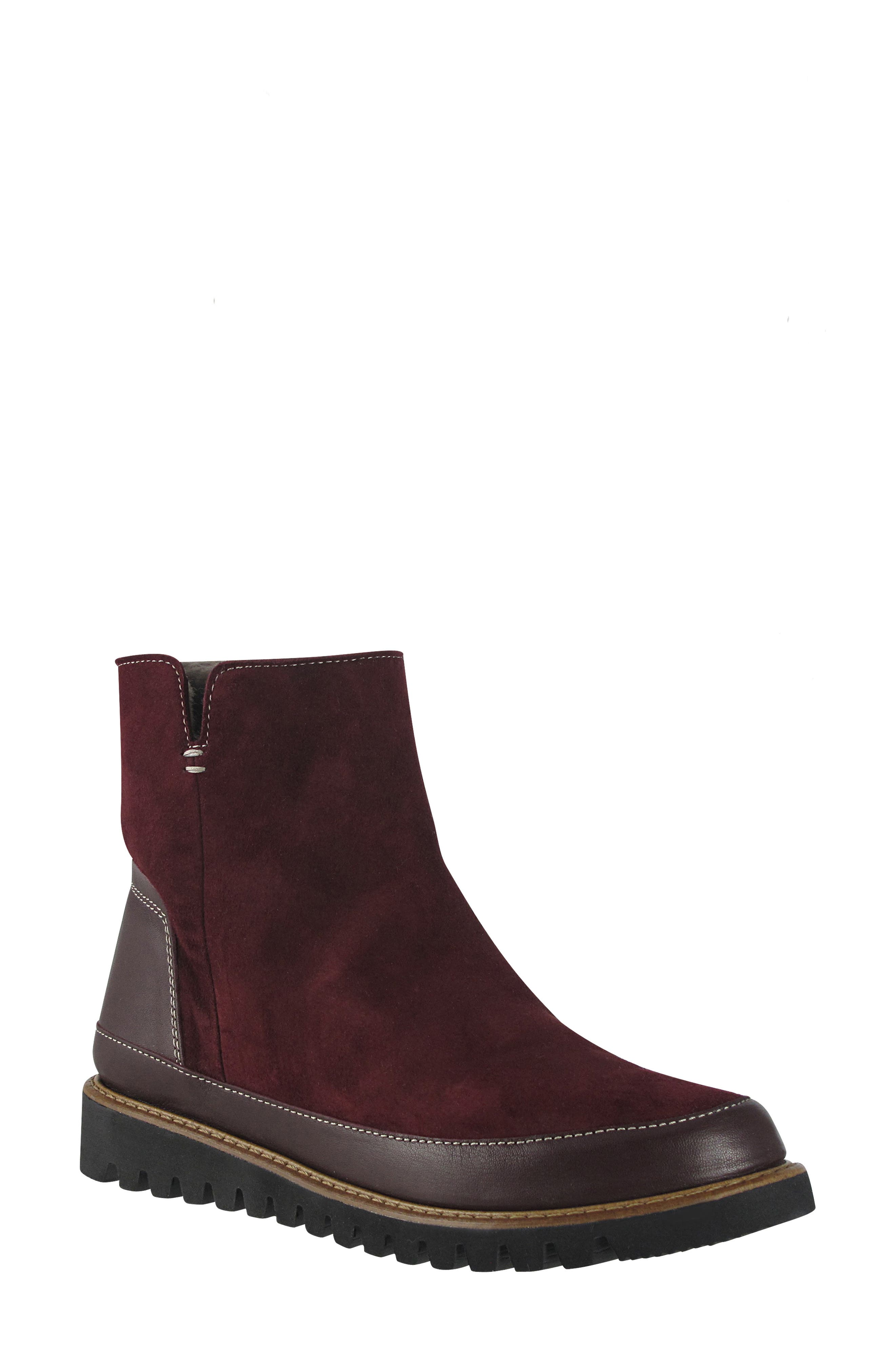 Women's Ron White Shoes   Nordstrom