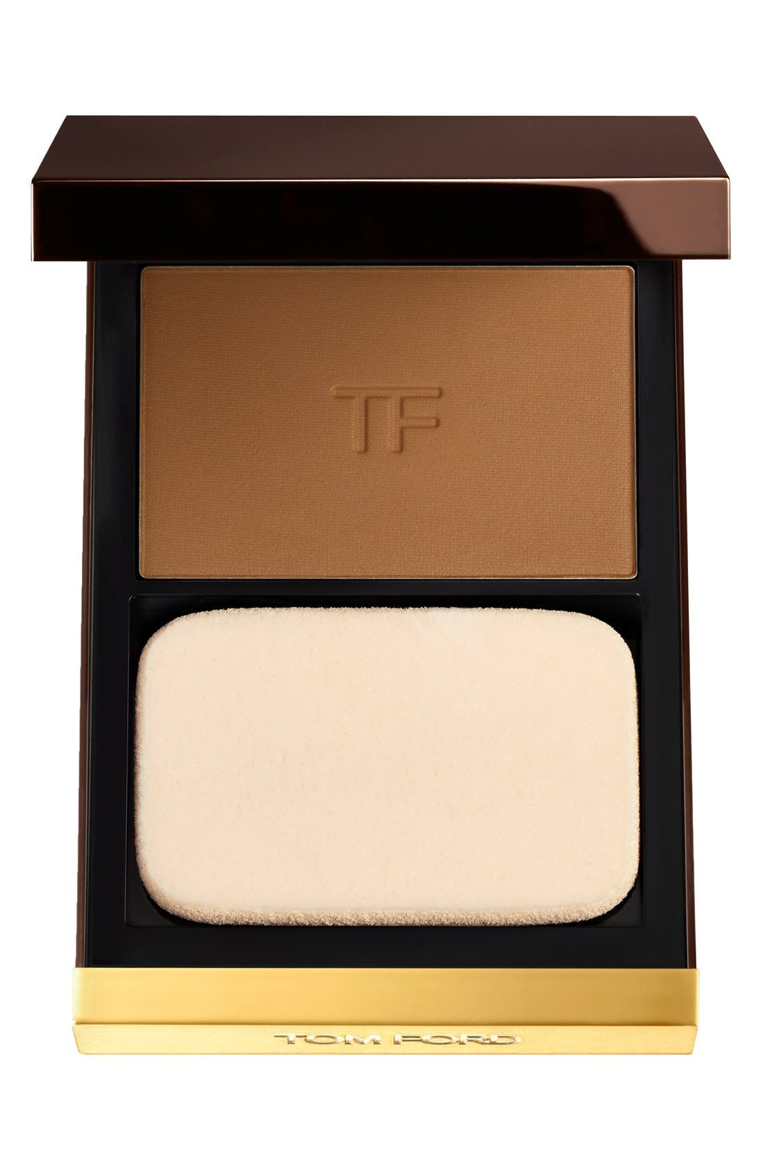 Tom Ford Flawless Powder Foundation