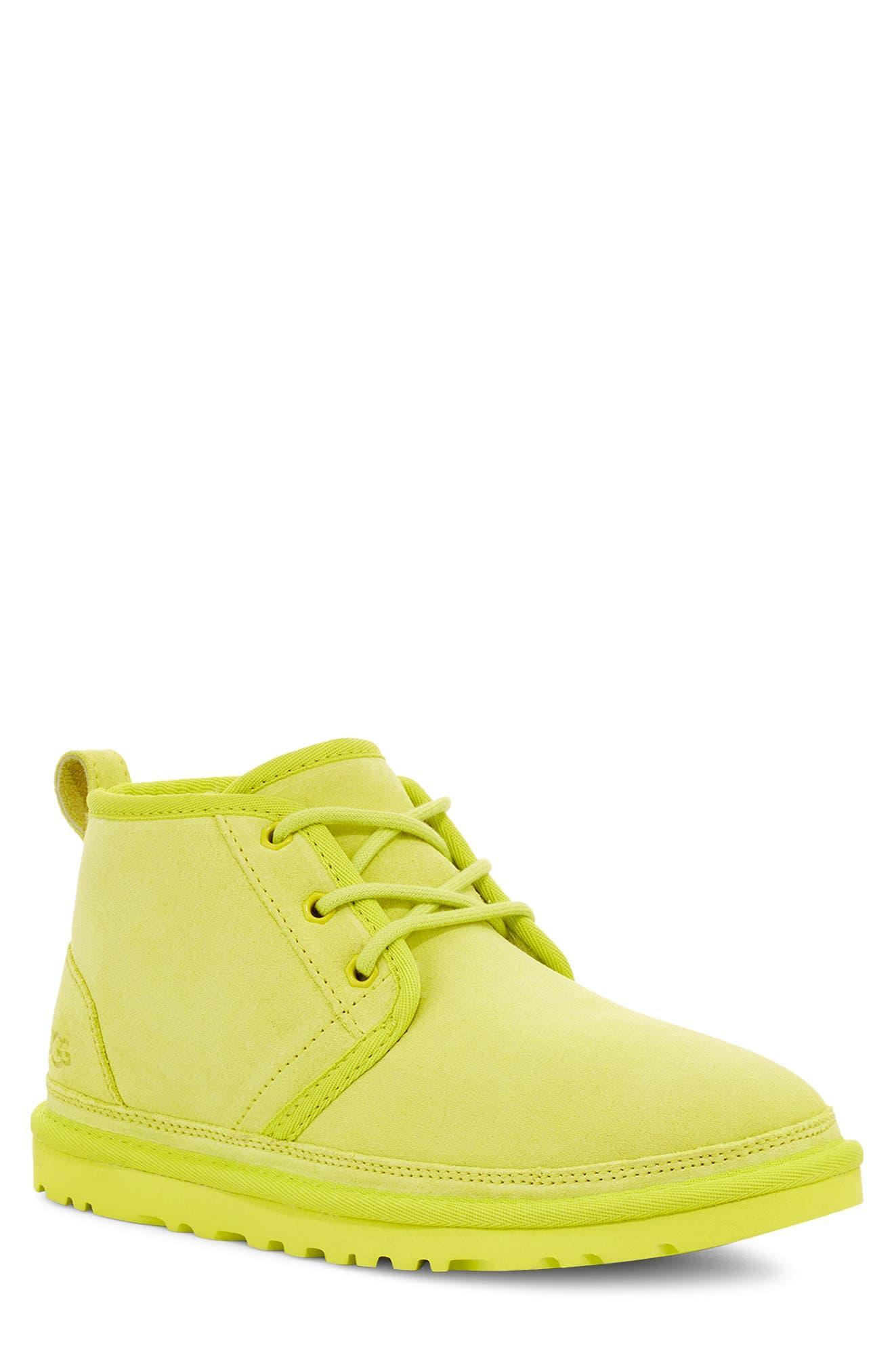 Women's Winter \u0026 Snow Boots   Nordstrom