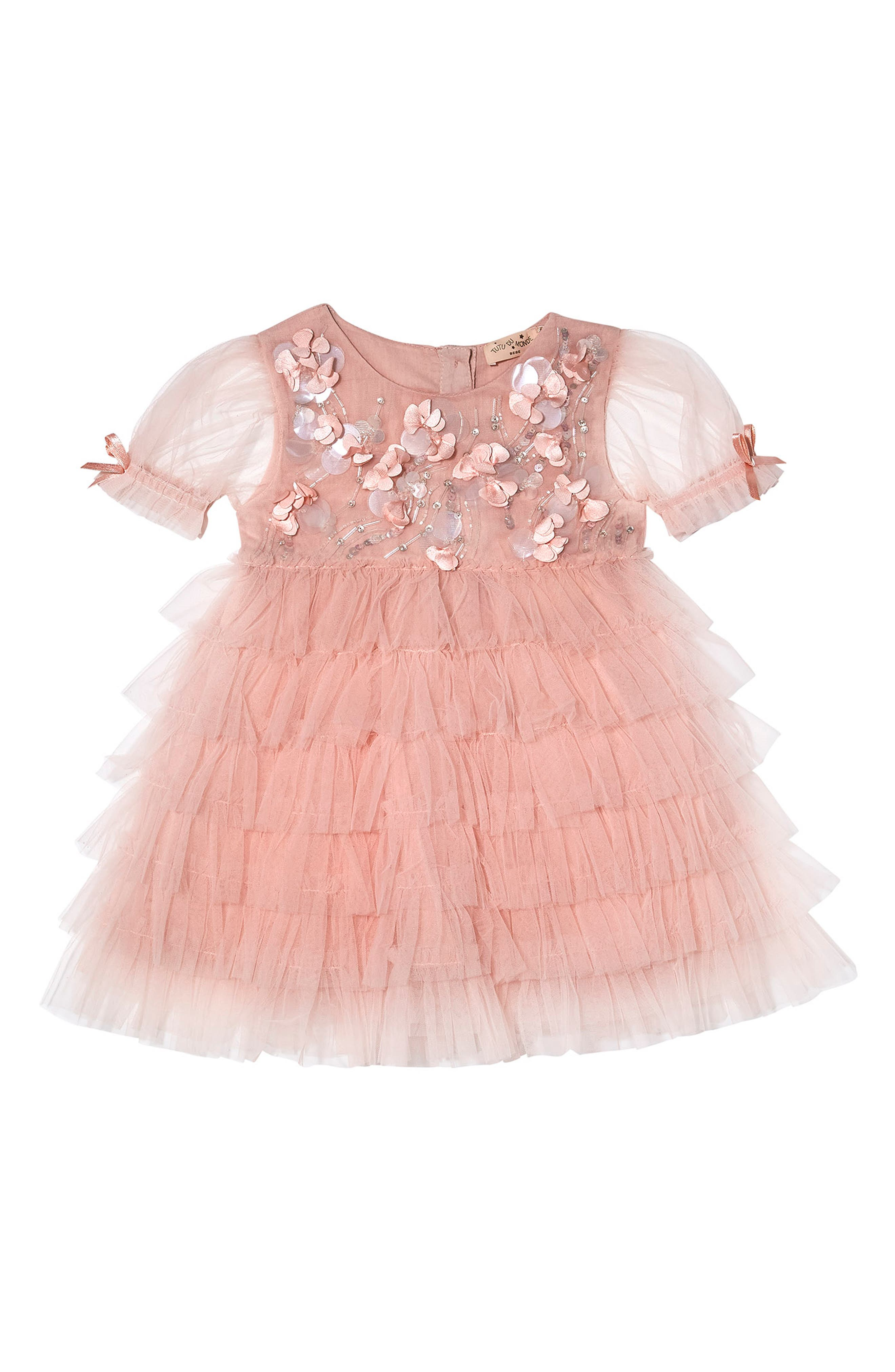 Strawberry Shortcake tutu Green tutu Green and Pink tutu Pink tutu Lilly Pulitzer Inspired tutu strawberry Shortcake Costume