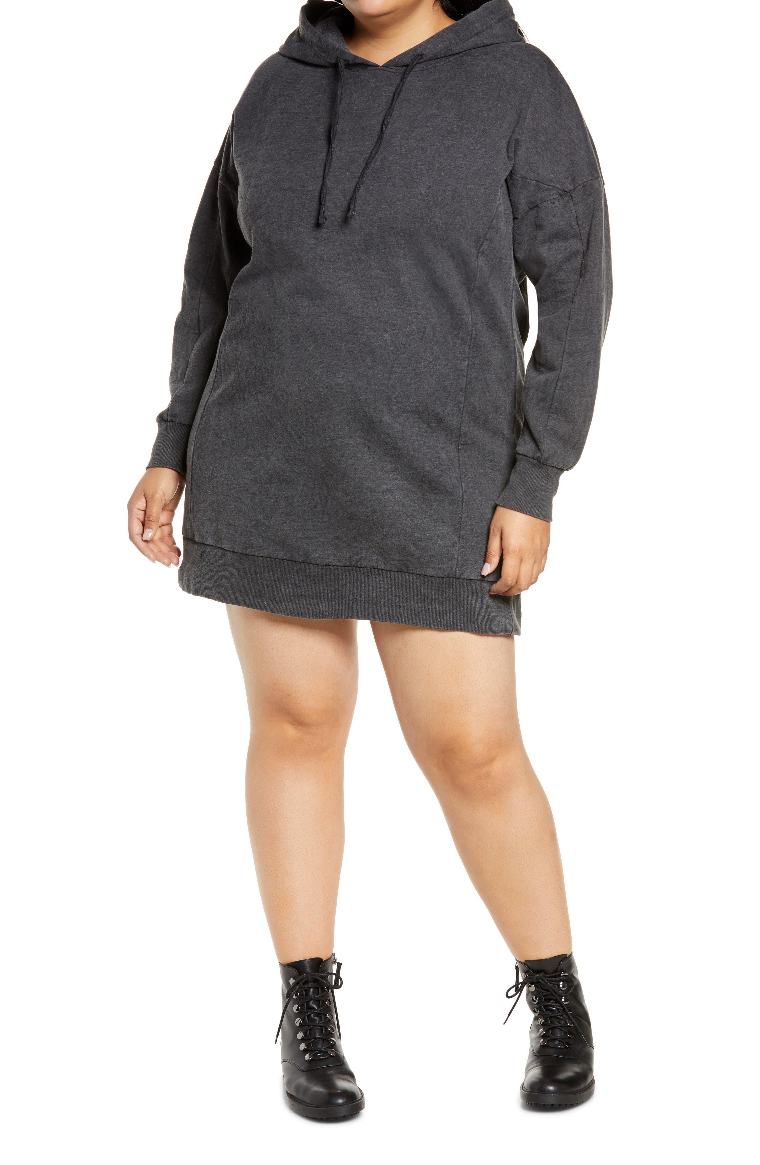 BIFUTON Women Sweatshirt Pullover Fall Winter Christmas Plus-Size O Neck Long Sleeve Tops Sweaters
