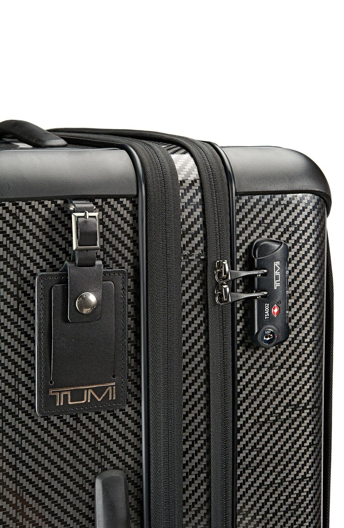 Alternate Image 5  - Tumi Tegra-Lite® Max 29-Inch Packing Case